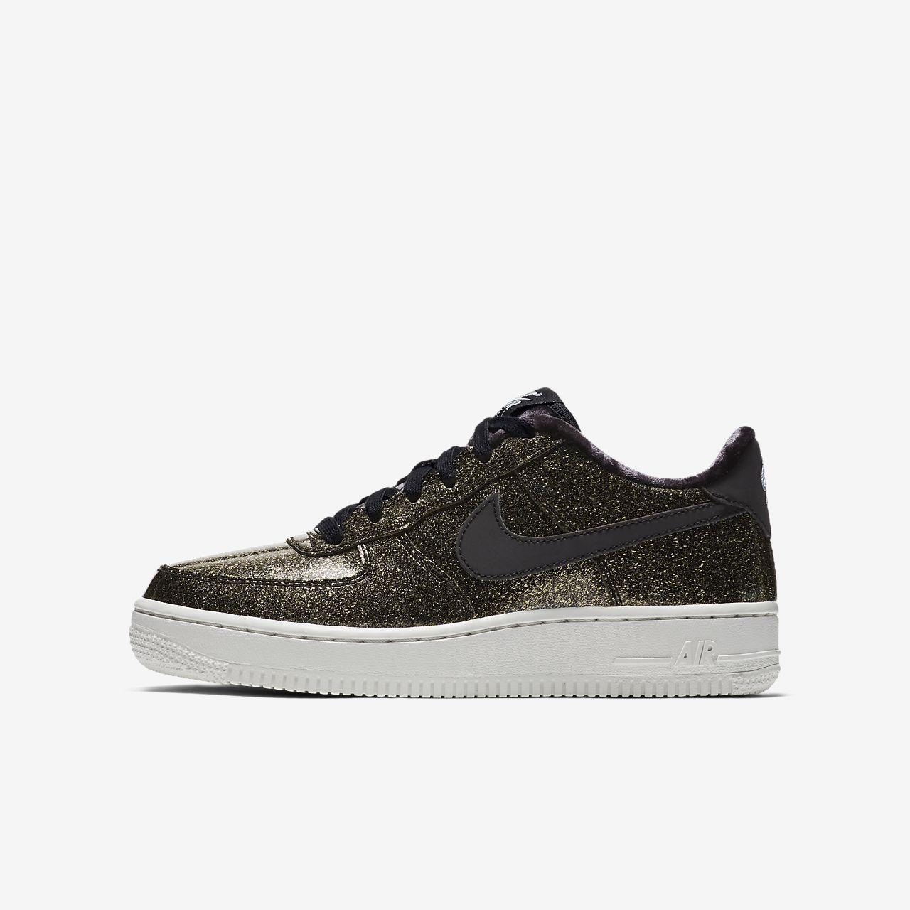nike sportswear air force 1 07 premium qs world