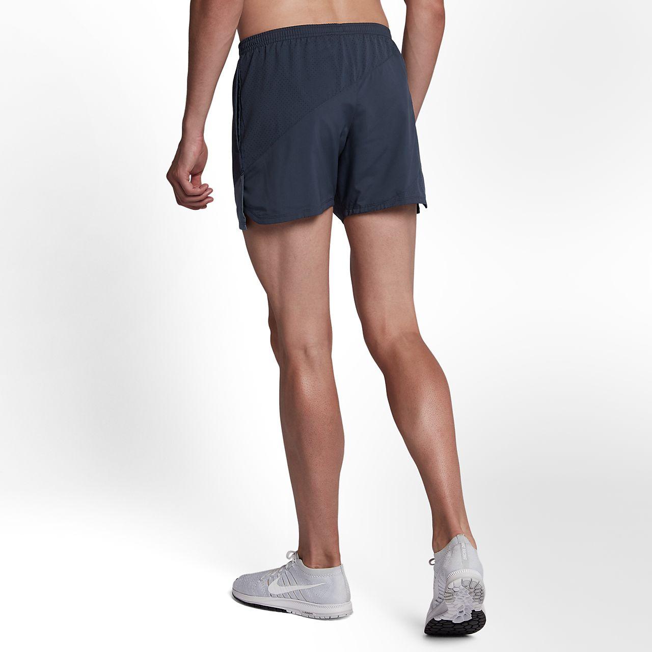 2 inch running shorts mens