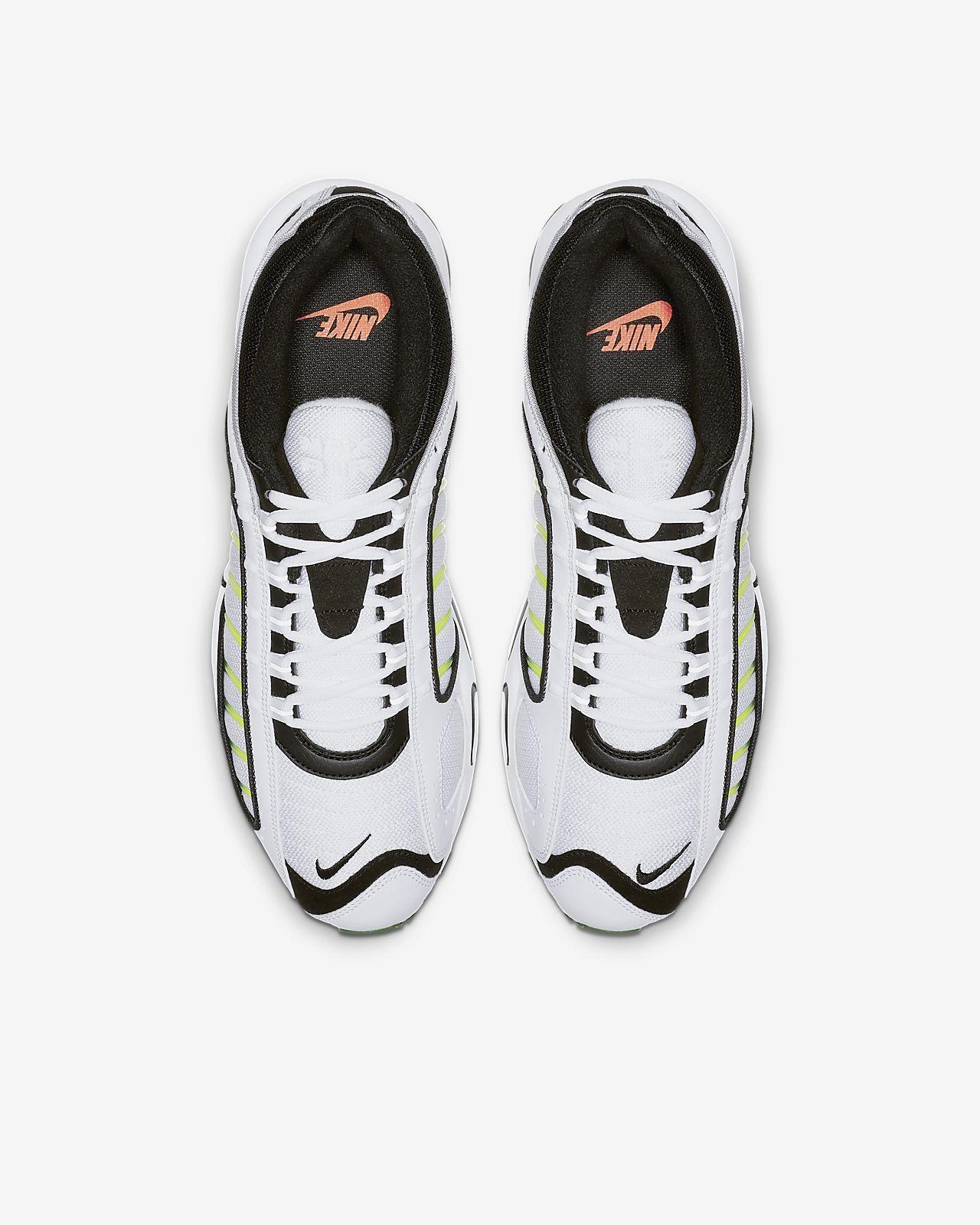 Zuverlässige Qualität Promo Stioll Nike Air Max Plus Schwarz