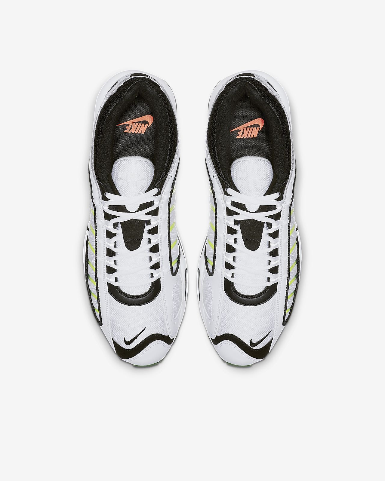 timeless design 47ac6 92393 ... Nike Air Max Tailwind IV Men s Shoe