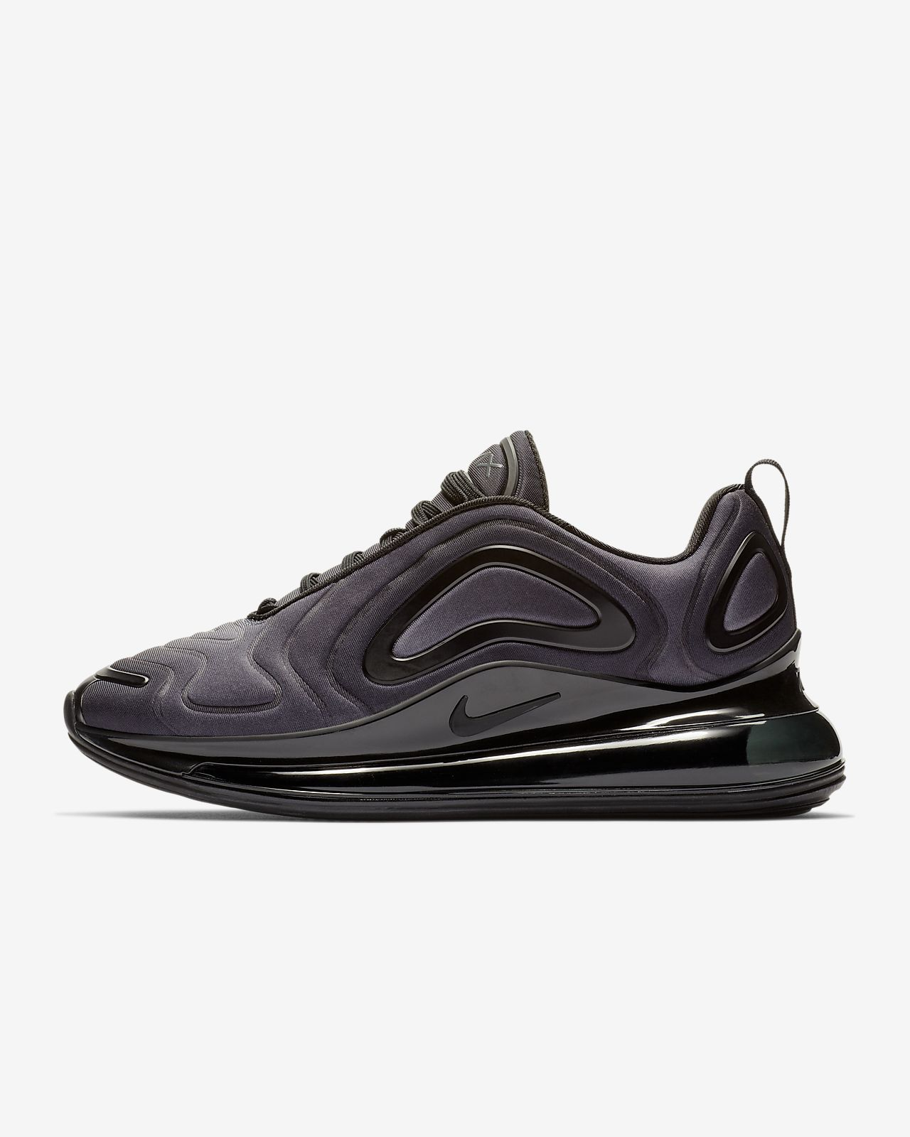 promo code ef045 031e3 ... Chaussure Nike Air Max 720 pour Femme