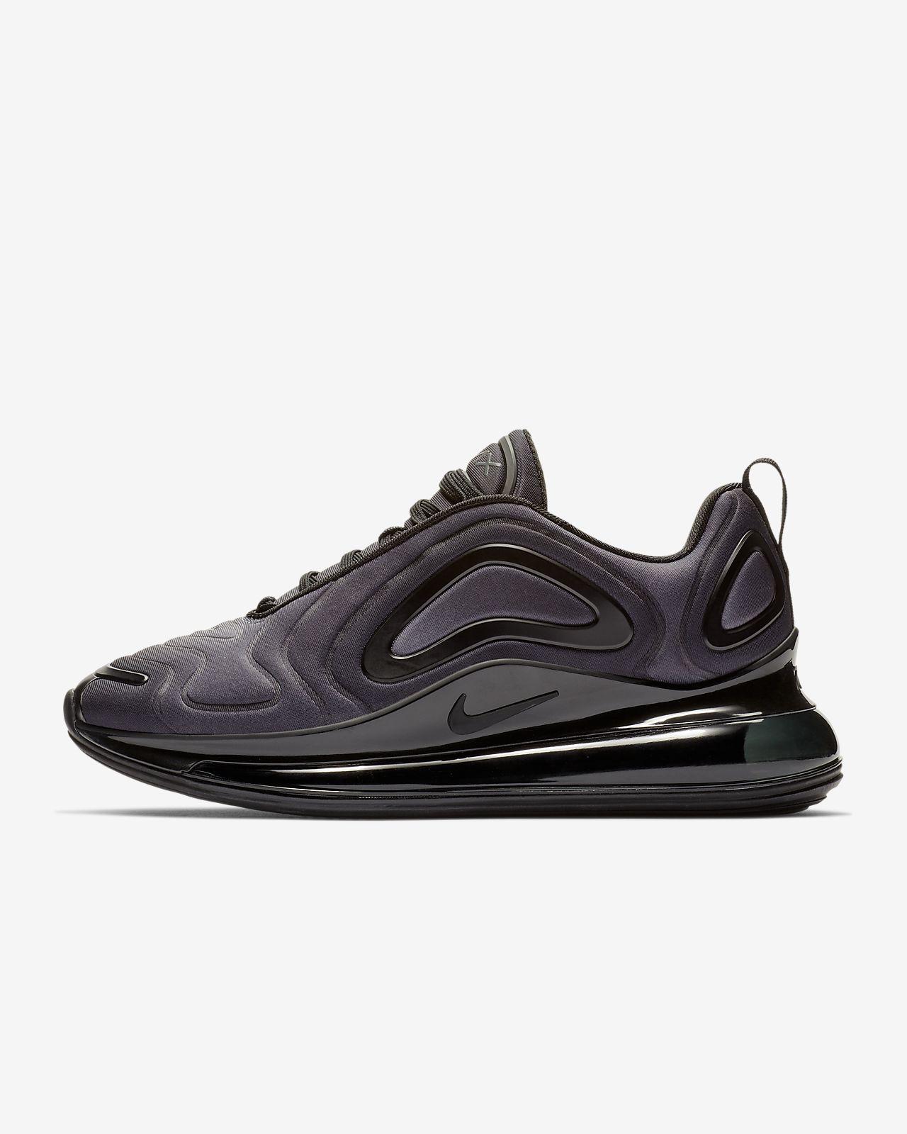 promo code a0963 321f1 ... Chaussure Nike Air Max 720 pour Femme