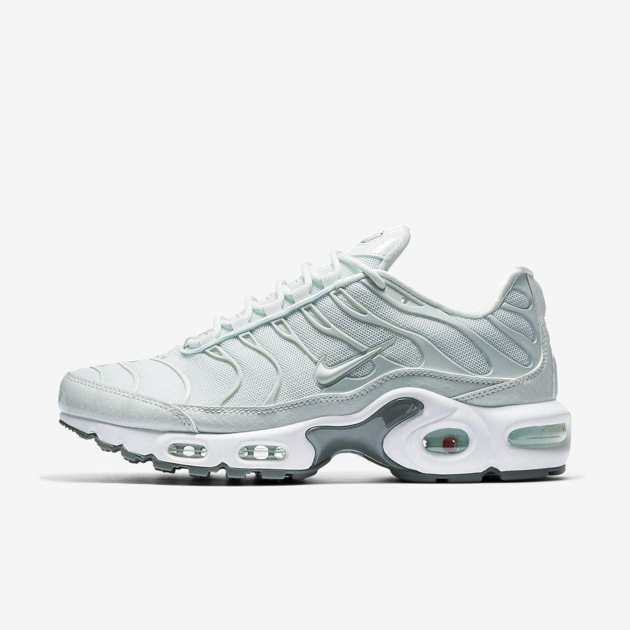 women's nike air max plus 2018 reviews