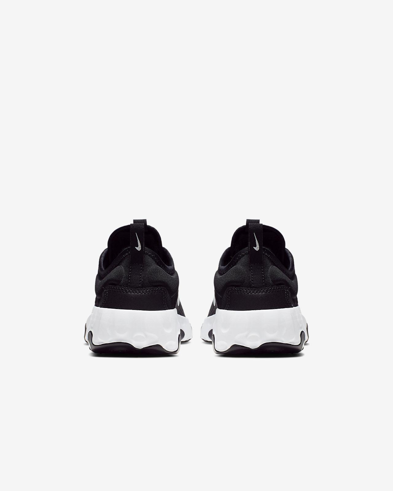 Nike Renew Lucent Zapatillas Niñoa
