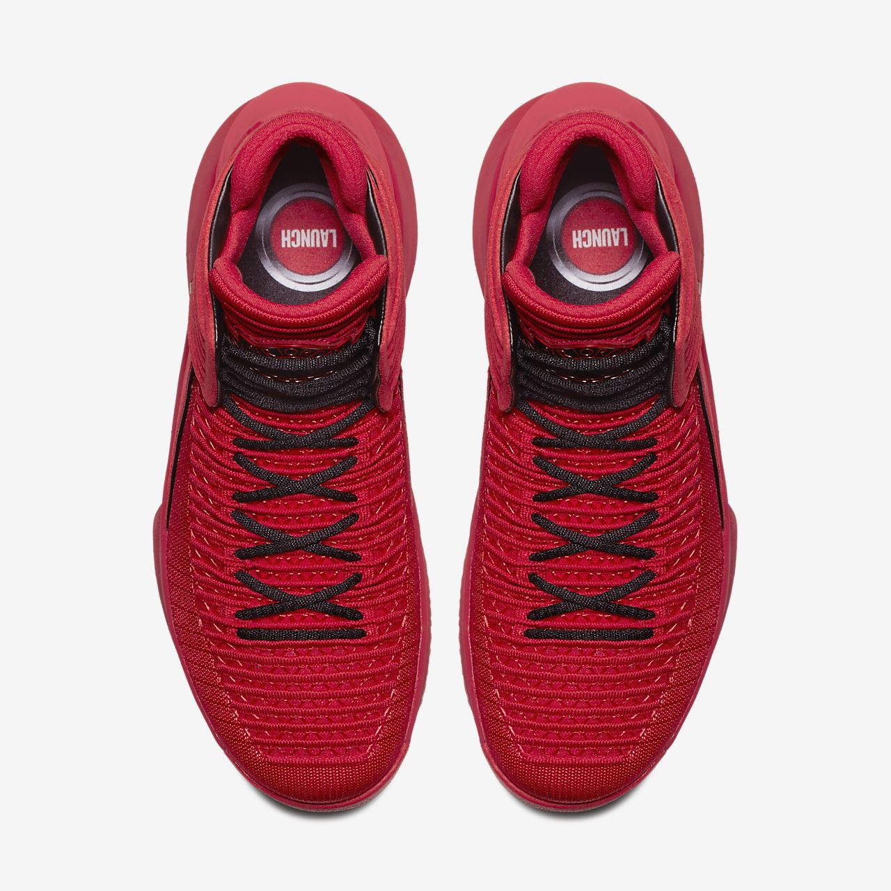 7b8a2d63547ed ... new zealand air jordan xxxii rosso corsa mens basketball shoe e7b3e  ae246