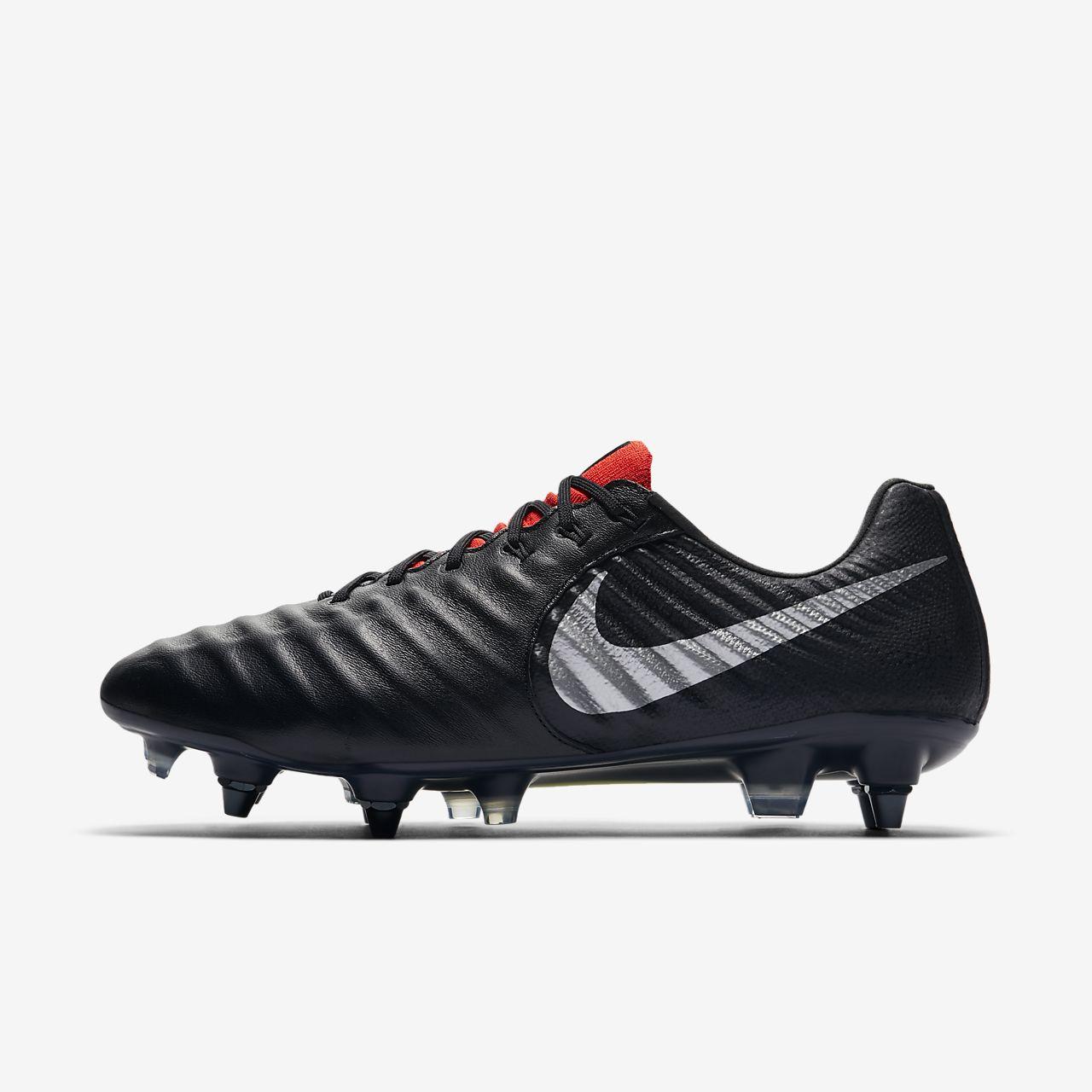 cb411324b039 ... release date nike tiempo legend vii elite sg pro anti clog soft ground football  boot 2d131