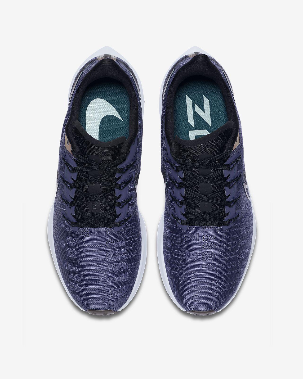Calzado de running para mujer Nike Air Zoom Pegasus 36 Premium