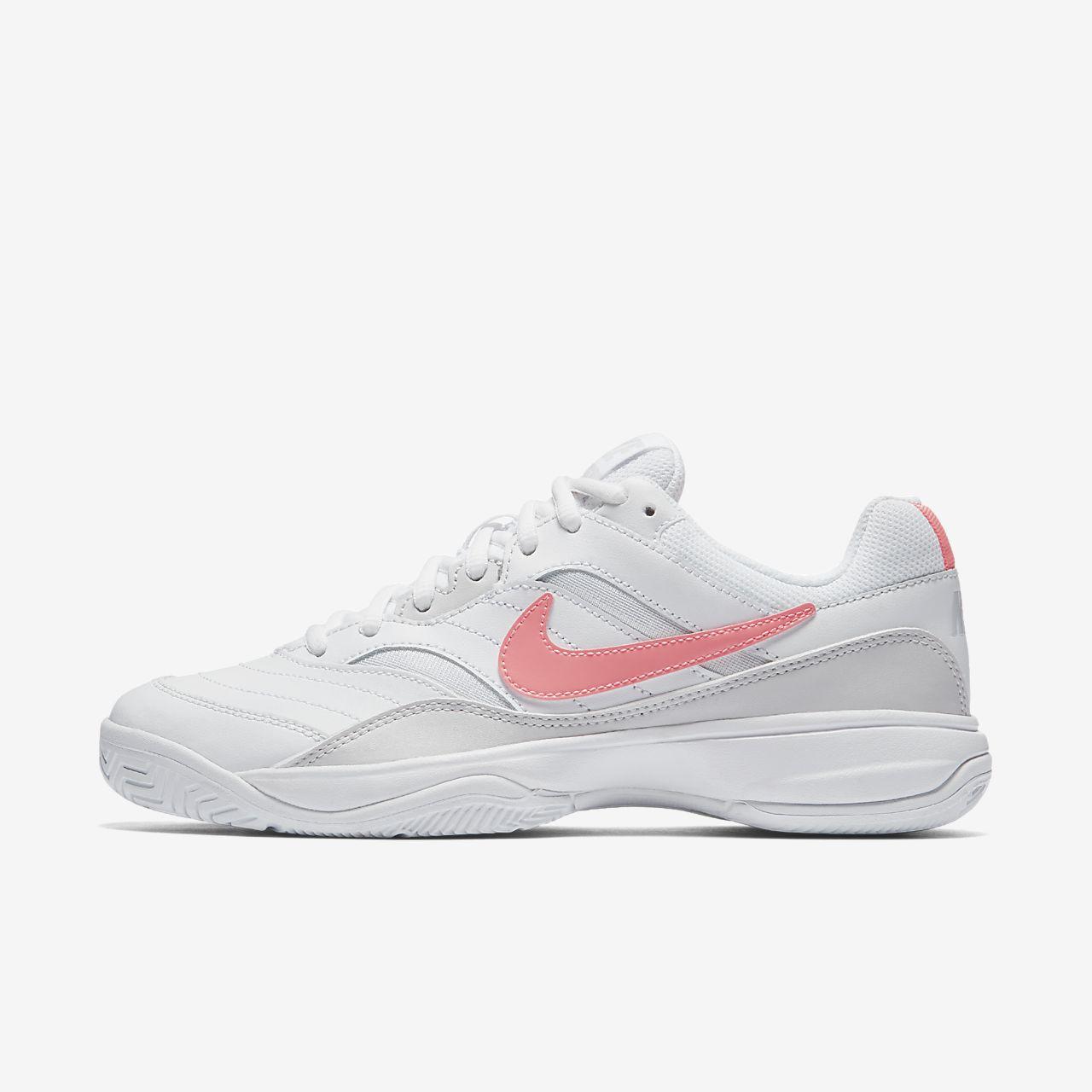 nike tenis mujer zapatillas