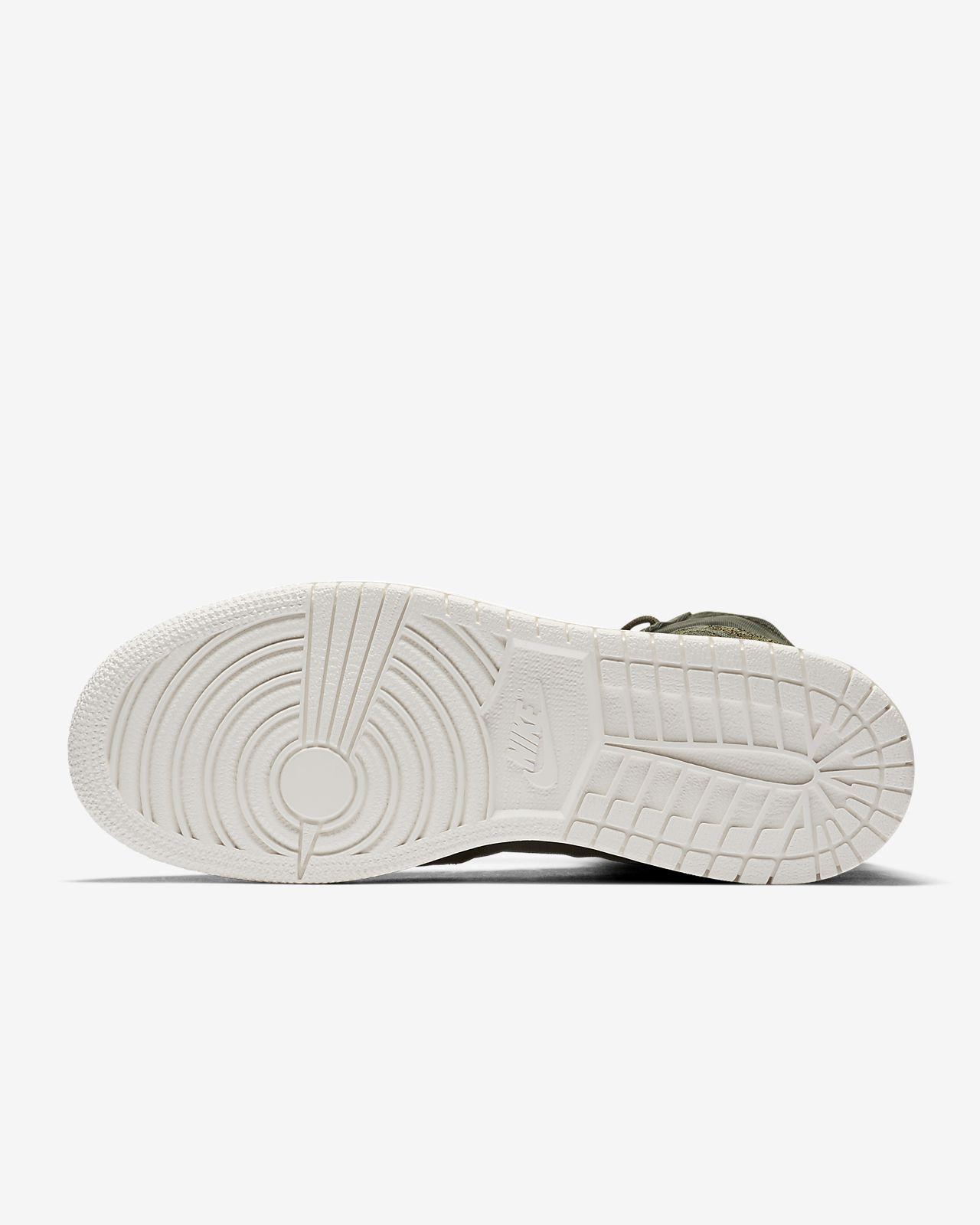 best service 129f5 76005 Air Jordan 1 Explorer XX - sko til kvinder. Nike.com DK