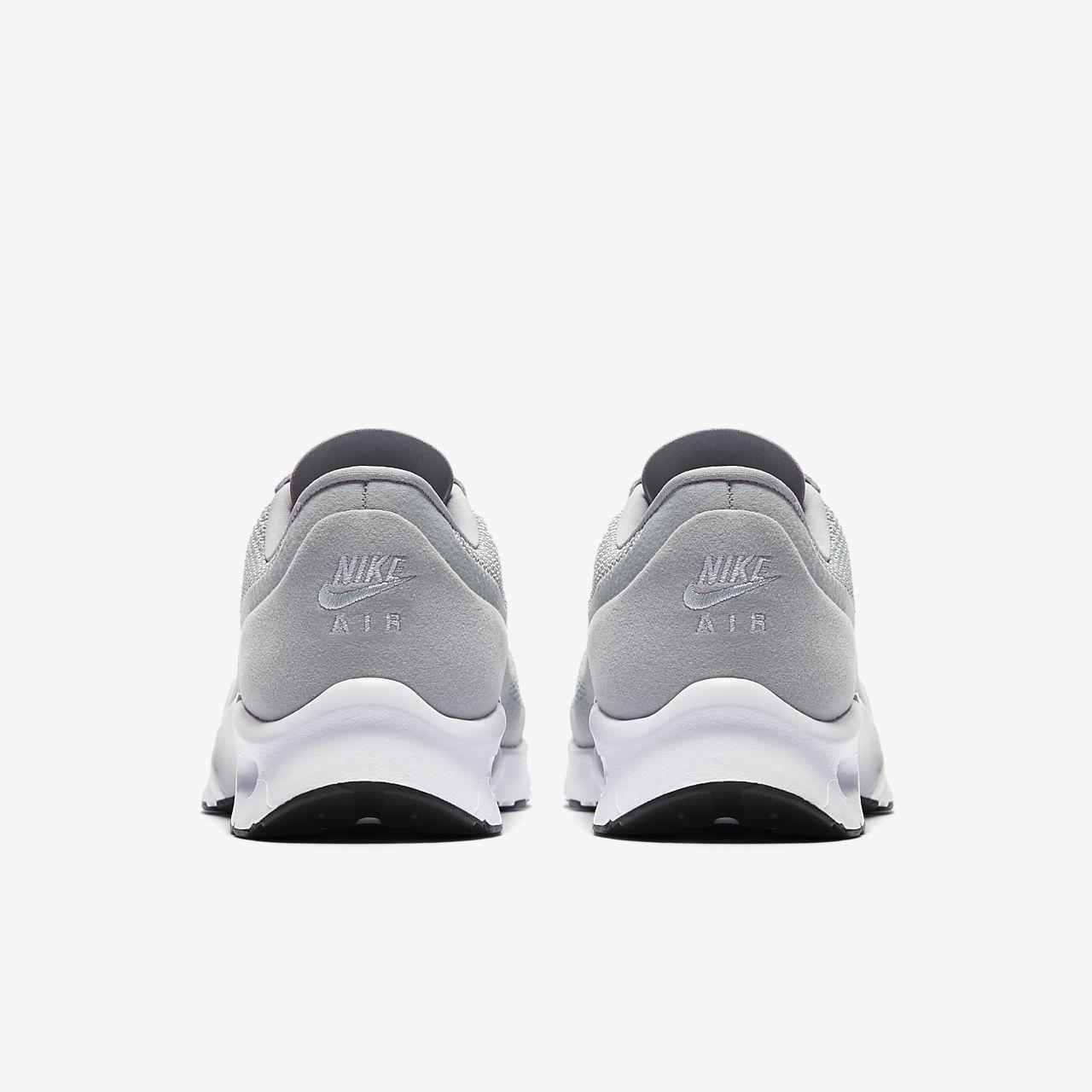 Freies Verschiffen Erkunden Verkauf Original Nike - Damen - W Nike Air Max Jewell Lea - Sneaker - weiß Professionelle Günstig Online Rabatt Aaa Auslass Verkauf kndNNXxKOU