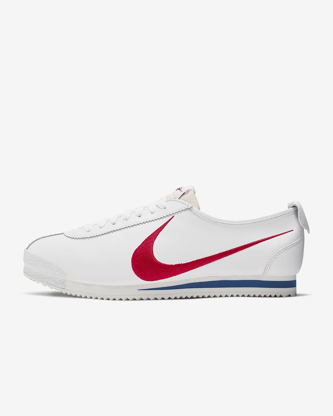 Nike Cortez '72 S.D. Men's Shoe