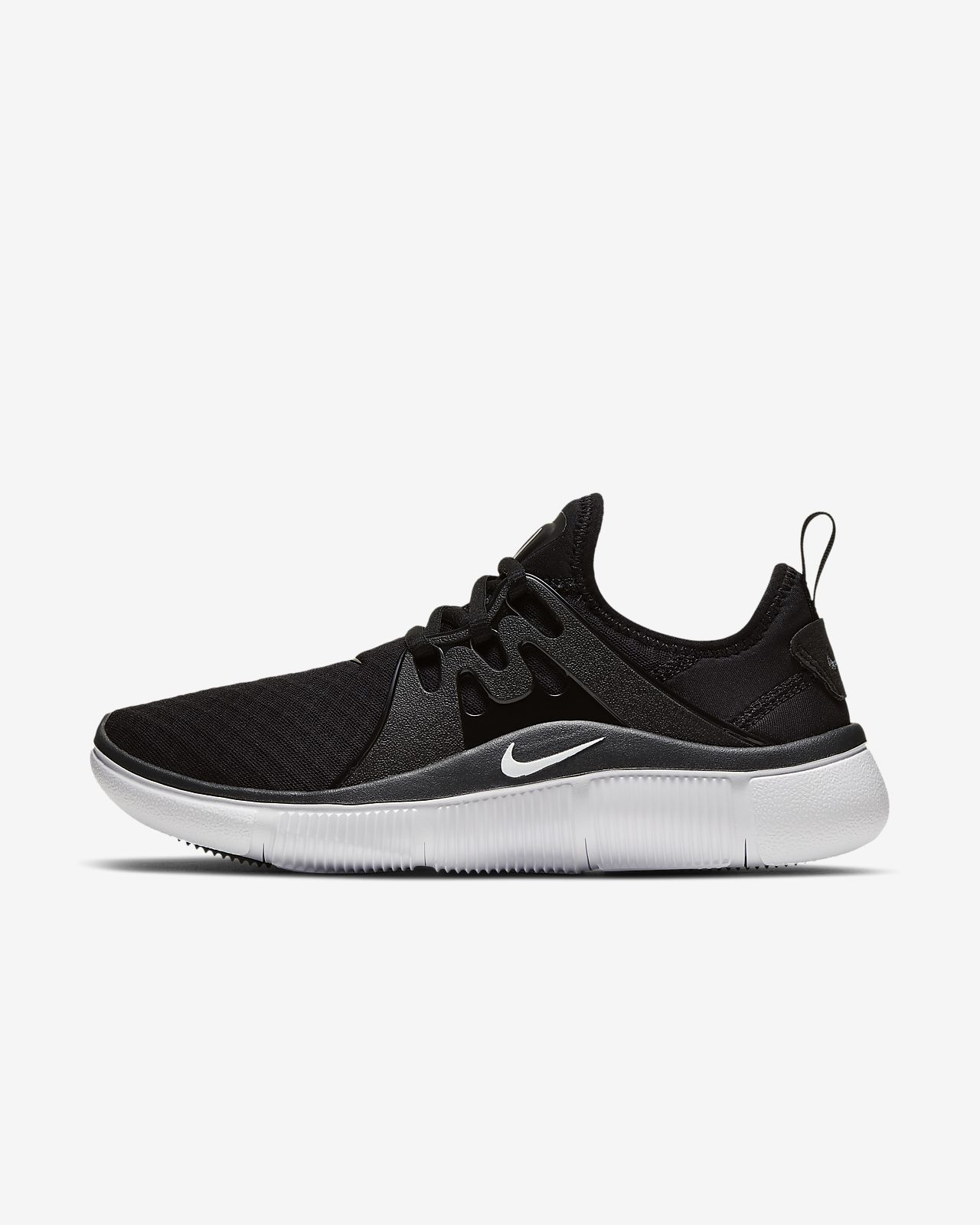 Nike Acalme Women's Shoe