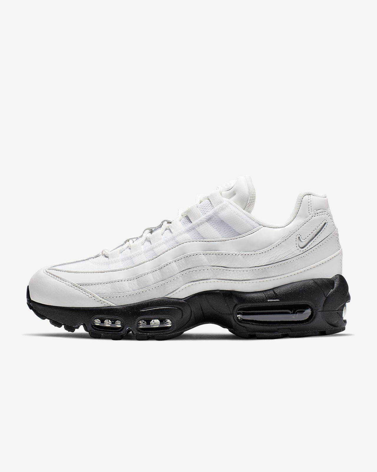 Nike Air Max 95 SE Damesschoen