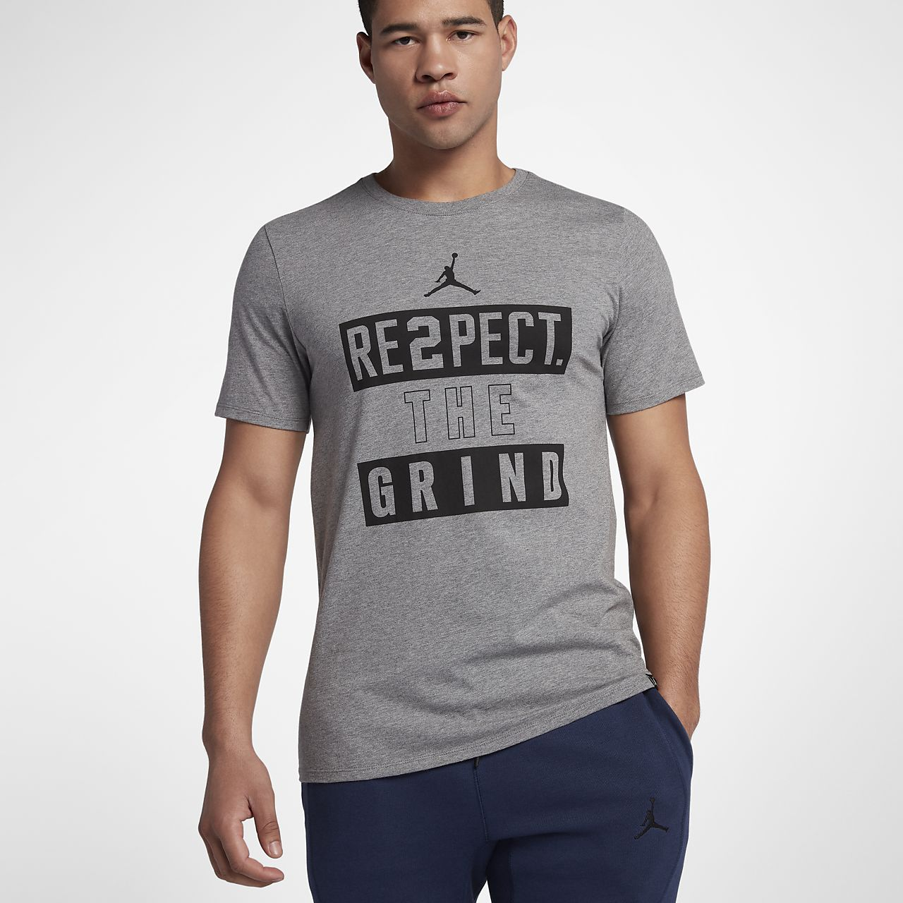 ... T-Shirt Jordan \