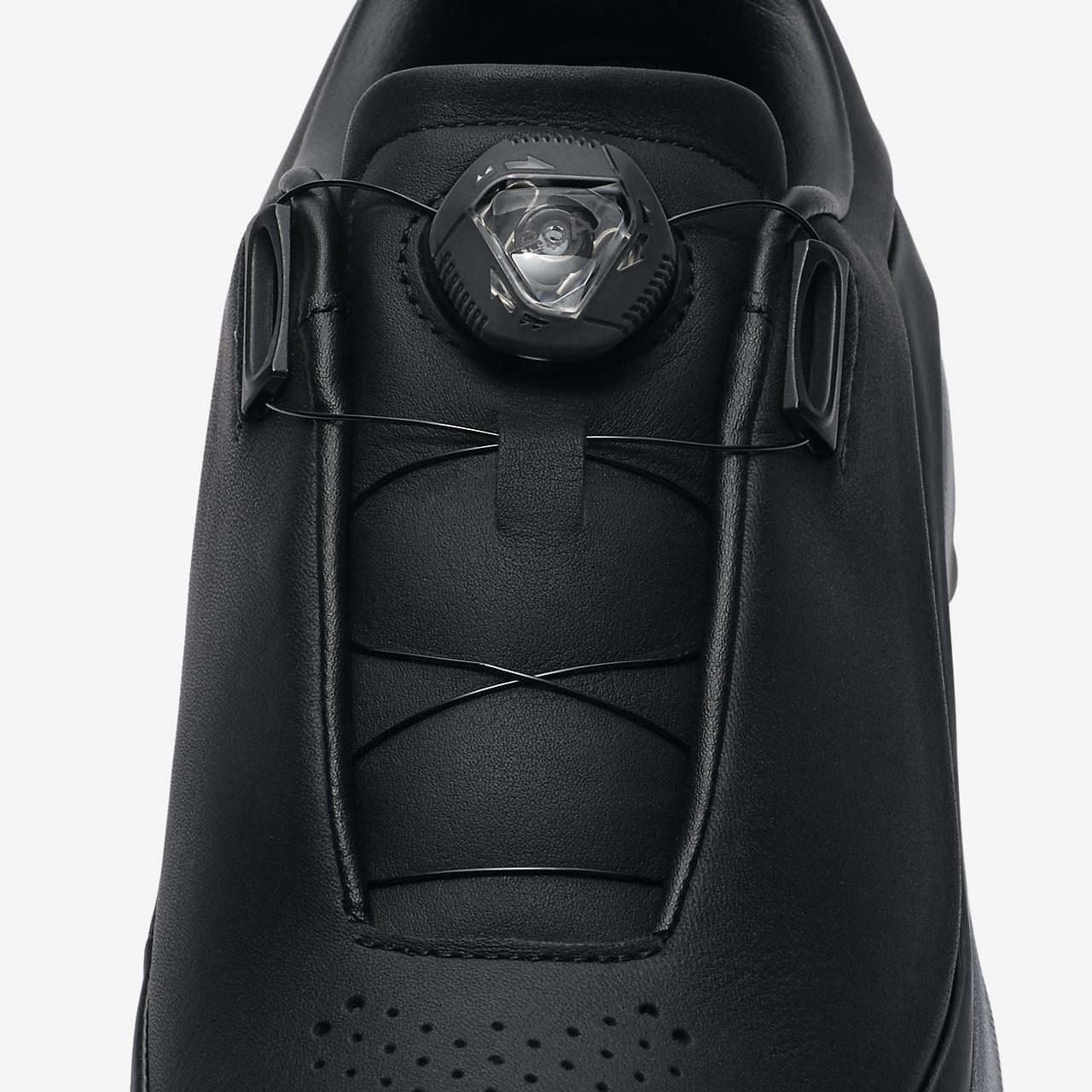 official photos 883b2 037bb Scarpa da golf Nike Air Zoom Precision BOA ® - Uomo. Nike.com IT