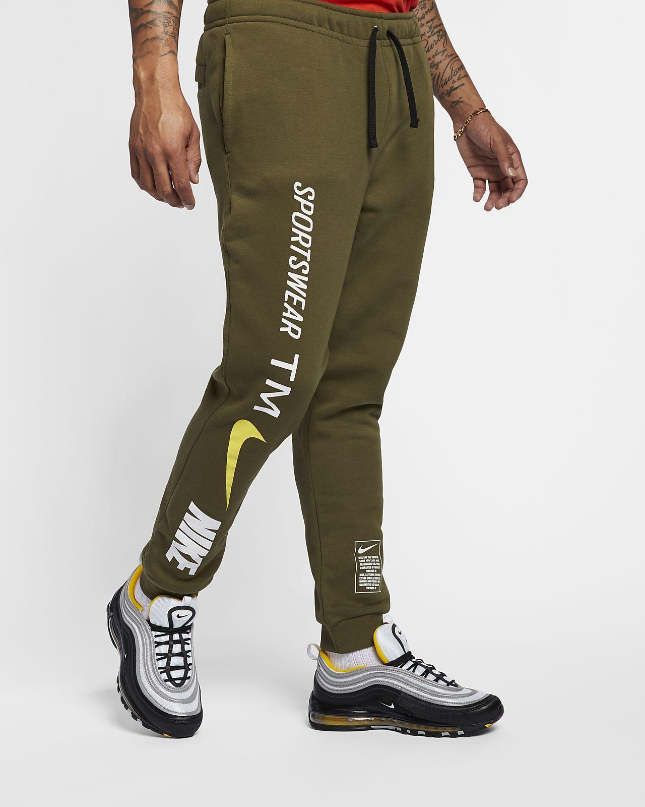 coupon codes buy online best authentic De Sportswear Pantalon Nike Jogging Club Ca ZqwWTdUxz