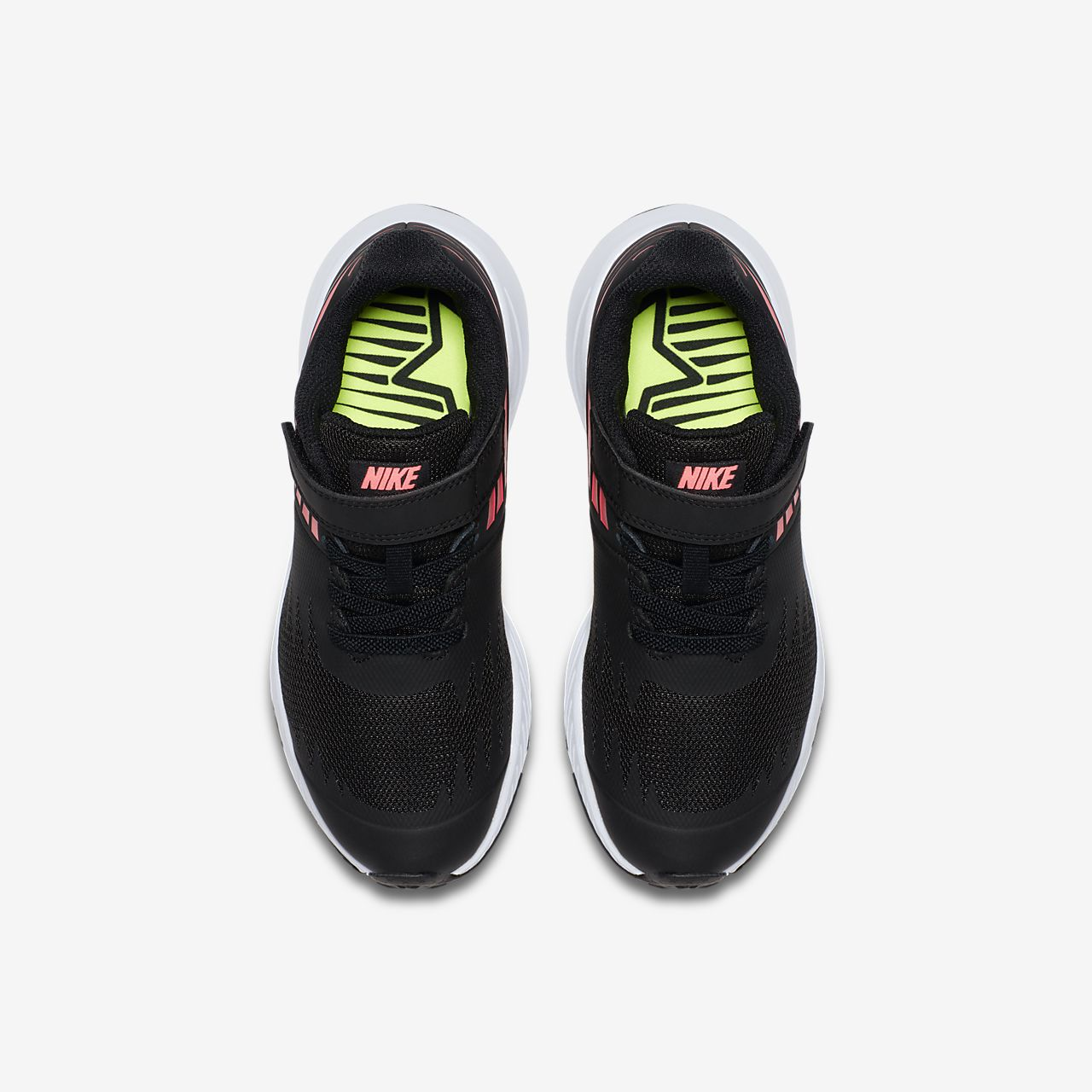 Nike Star Runner Little Kids  Shoe. Nike.com 98faa577d