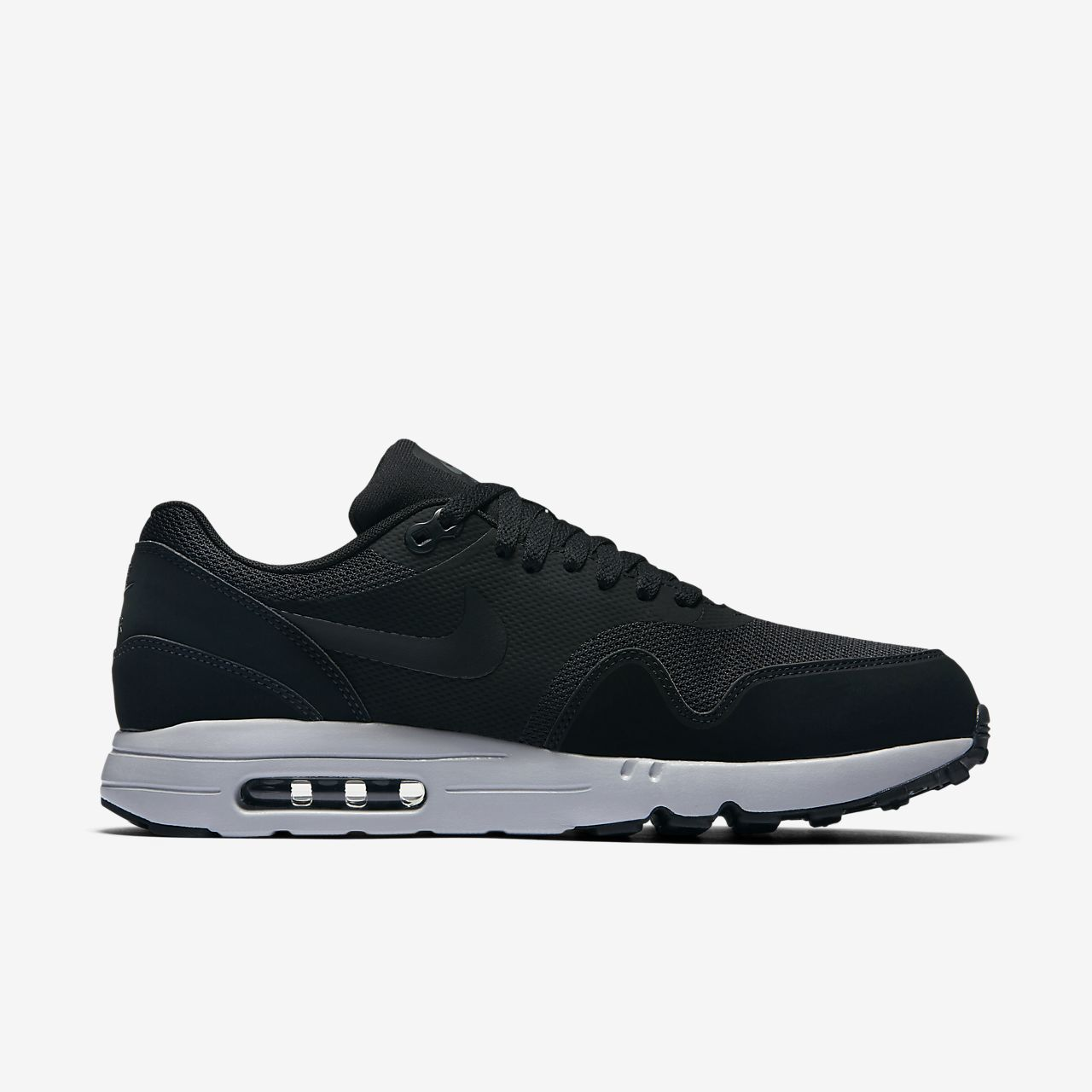 nike air max 1 ultra 2.0 essential herenschoen