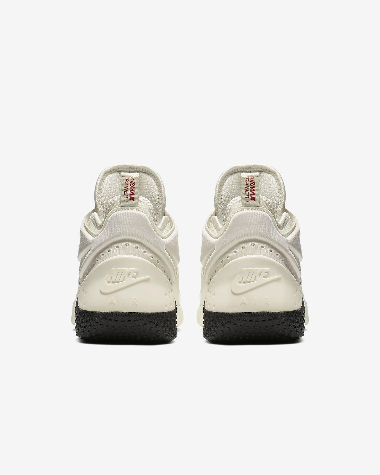 Nike Air Max Trainer 1 Men's GymTrainingWorkout Shoe