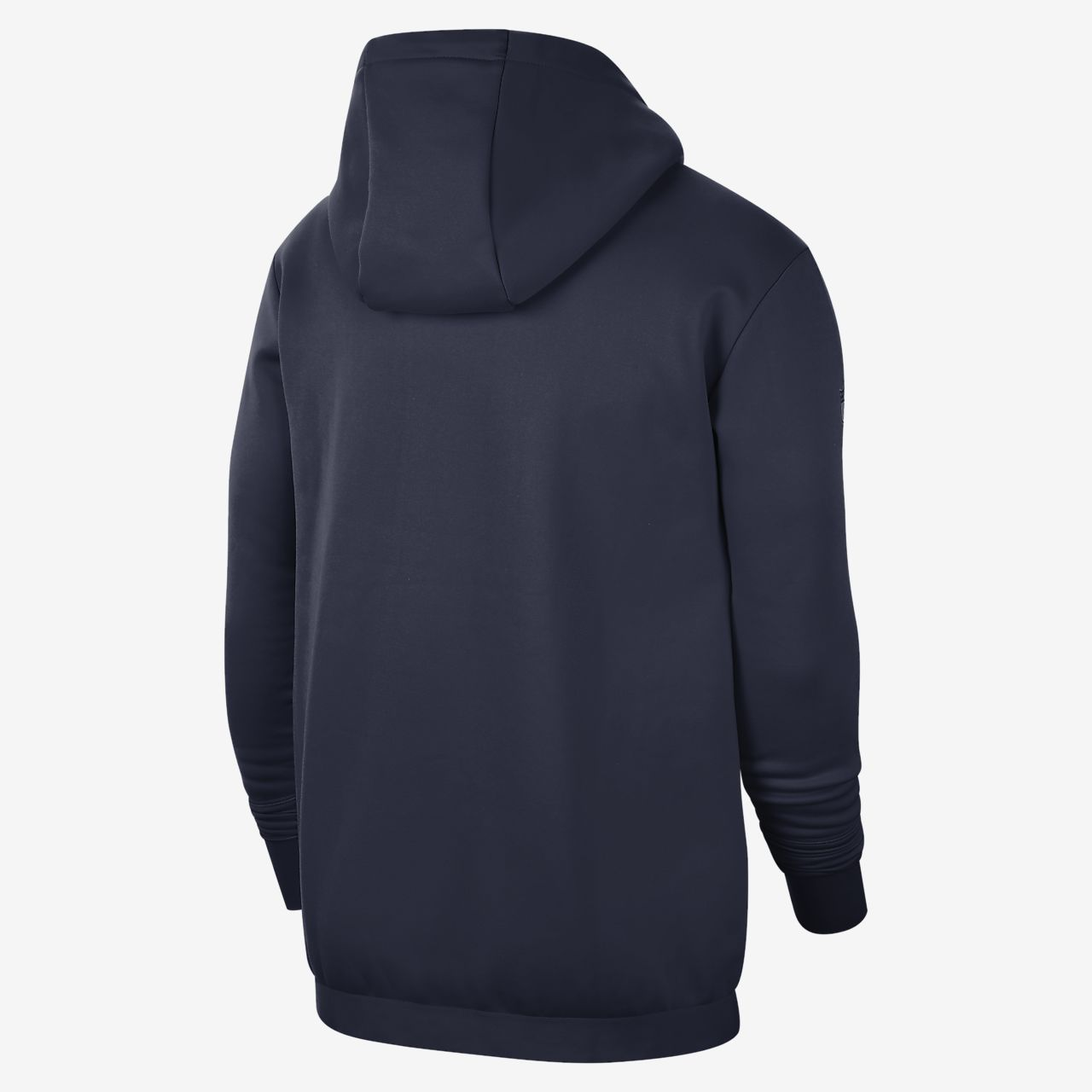 cowboys sweatshirt mens