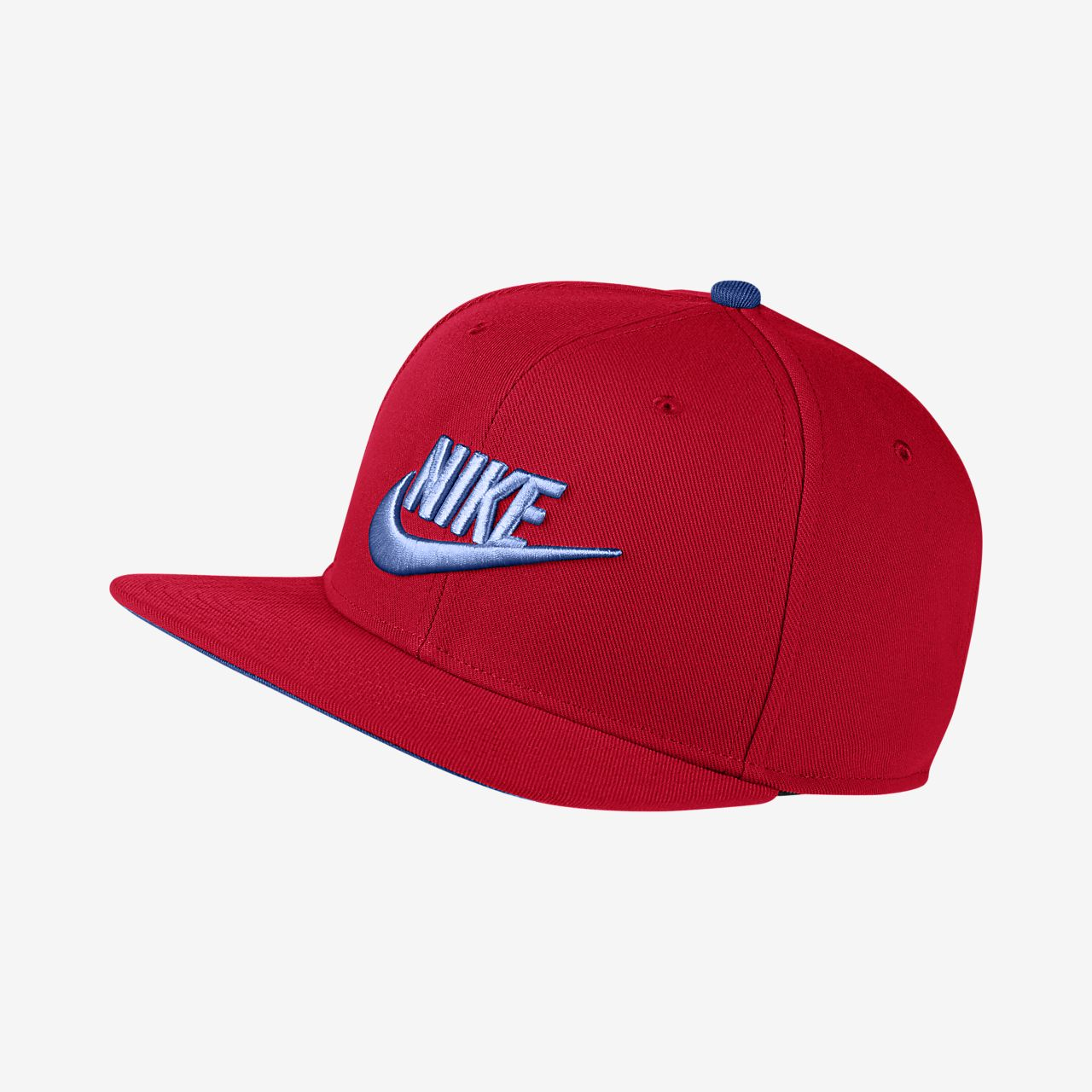 8de90291005 Nike Sportswear Pro Adjustable Hat. Nike.com