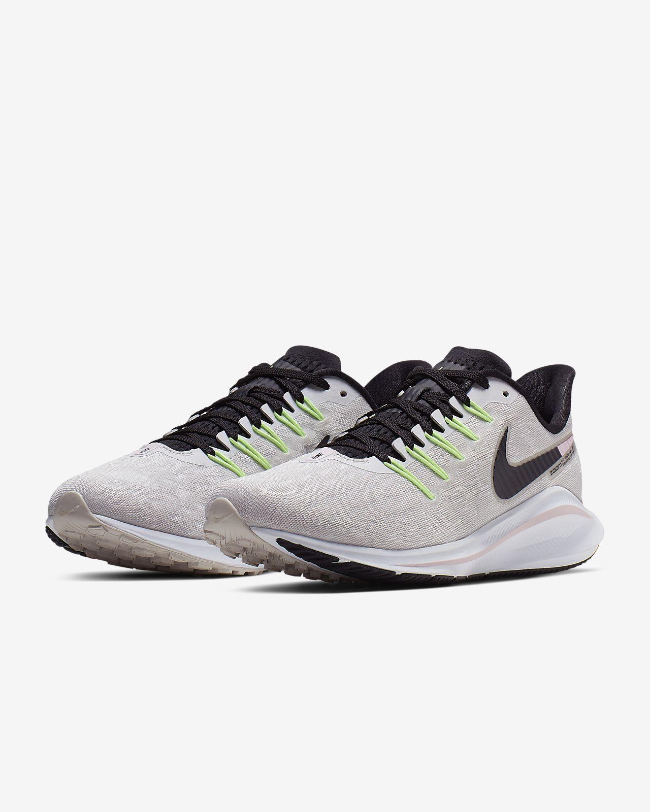 5a52bb704c93 Nike Air Zoom Vomero 14 Women s Running Shoe. Nike.com LU