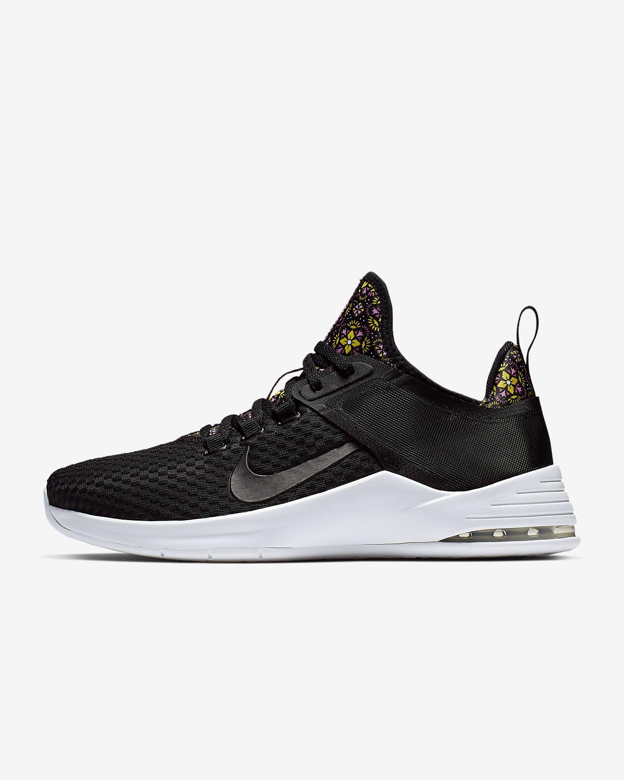 4ee942823b Γυναικείο εμπριμέ παπούτσι προπόνησης Nike Air Max Bella TR 2. Nike ...