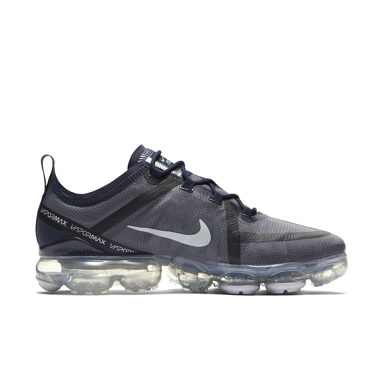 eBay Sponsored NIKE AIR VAPORMAX 2019 MOON