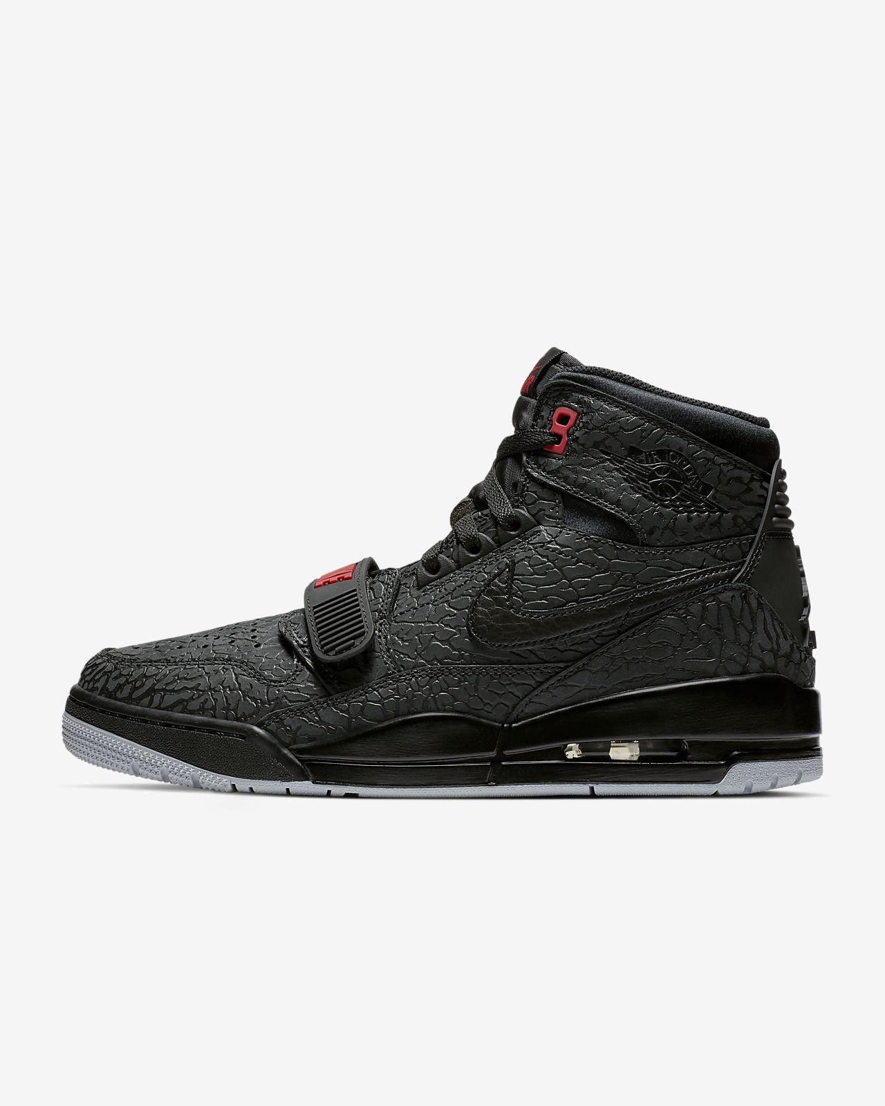 air jordan homme running