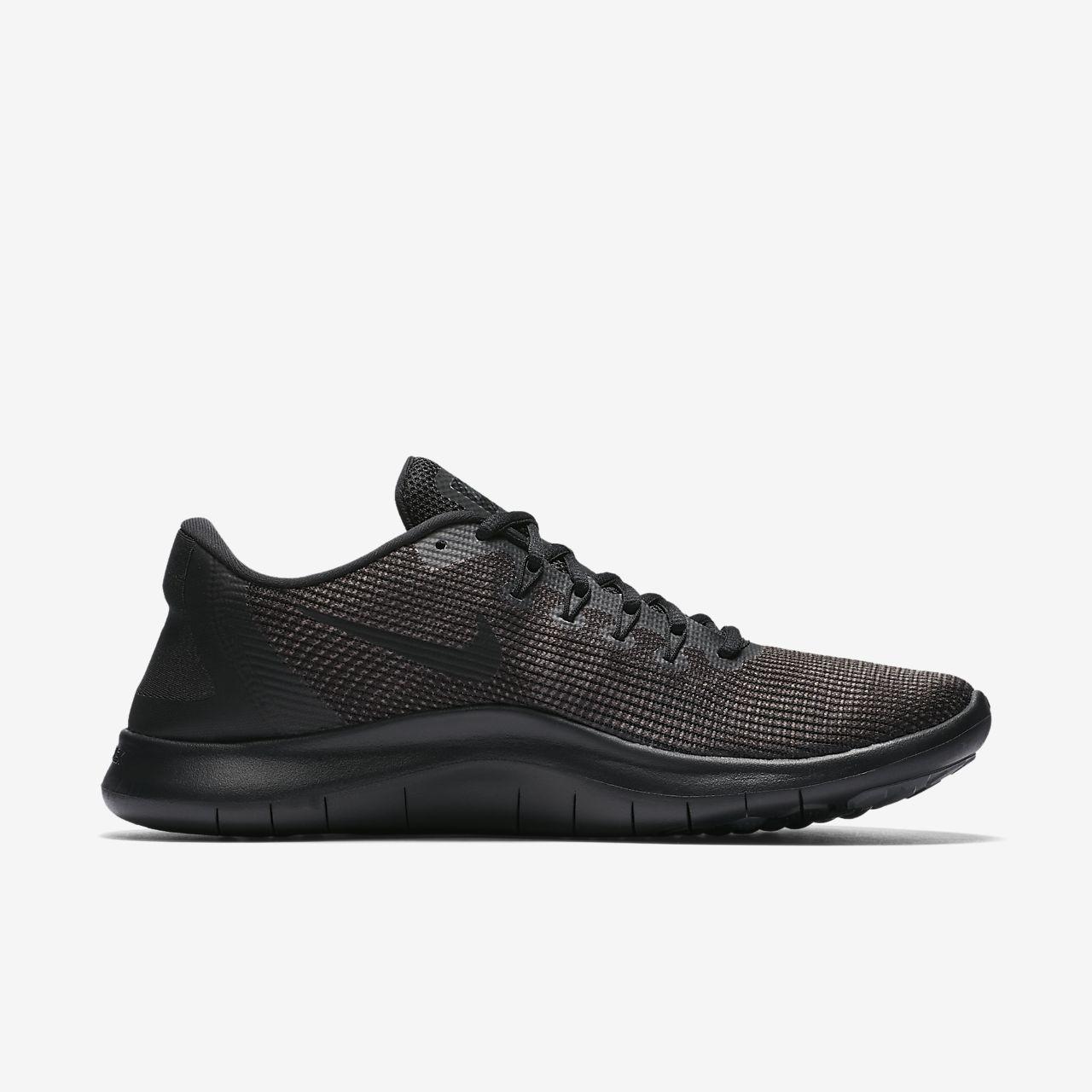 Löparsko Nike Flex 2018 RN för män