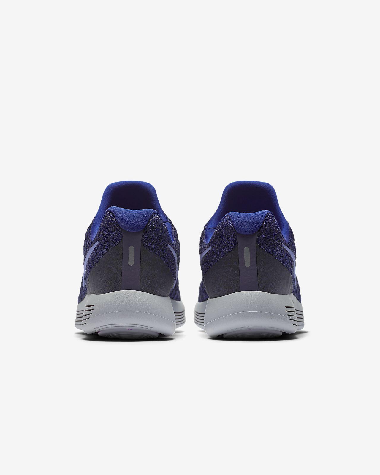 9c8a6073c9a9 Nike LunarEpic Low Flyknit 2 Women s Running Shoe. Nike.com IN