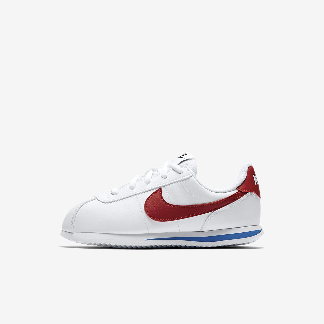 nike cortez flyknit vente chaussures pour vente flyknit f9d88a
