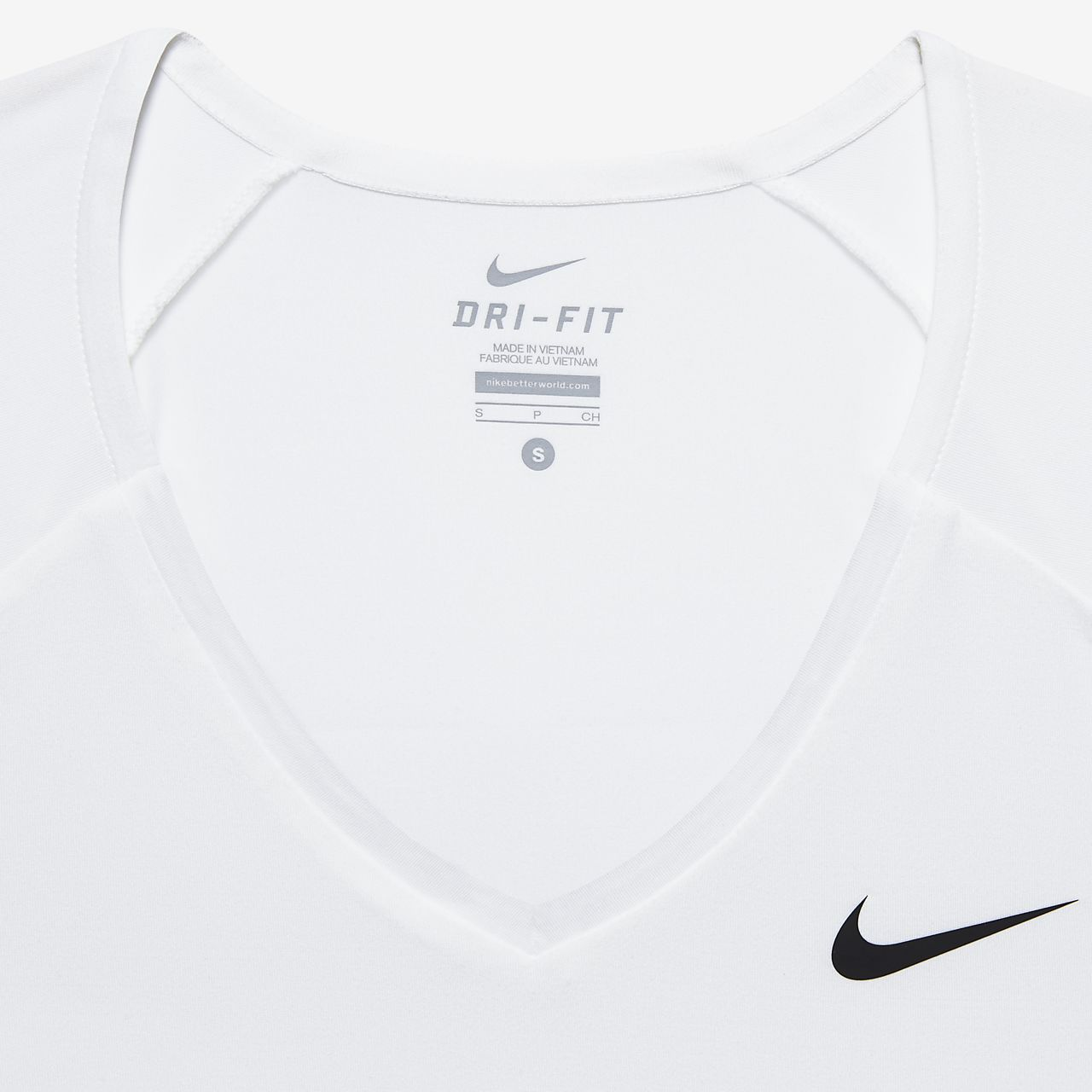 eea0c3fcf Low Resolution NikeCourt Pure Women s Tennis Top NikeCourt Pure Women s  Tennis Top