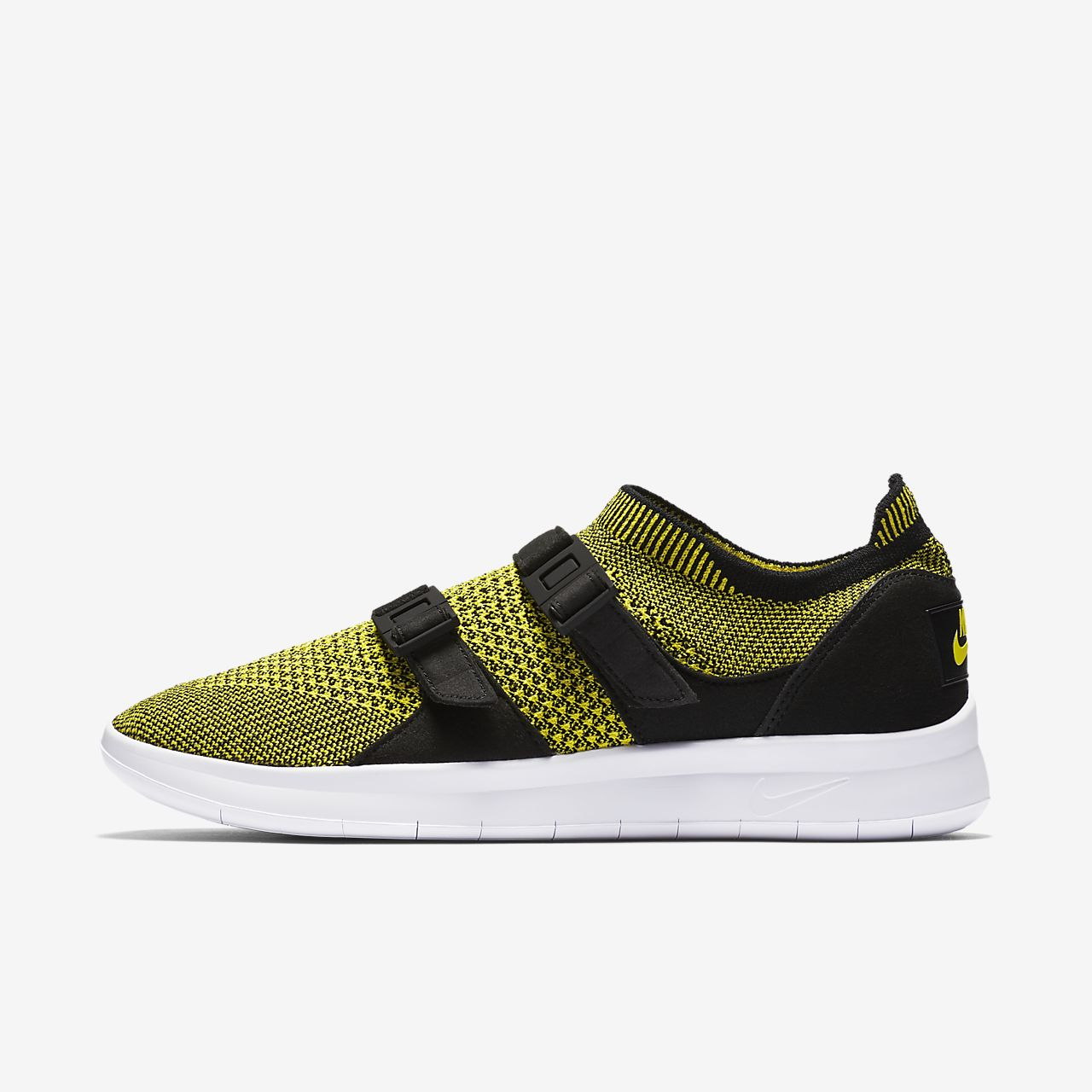 6a7c79aefb514 ... clearance nike air sock racer ultra flyknit womens shoe 60f3e e7ab6