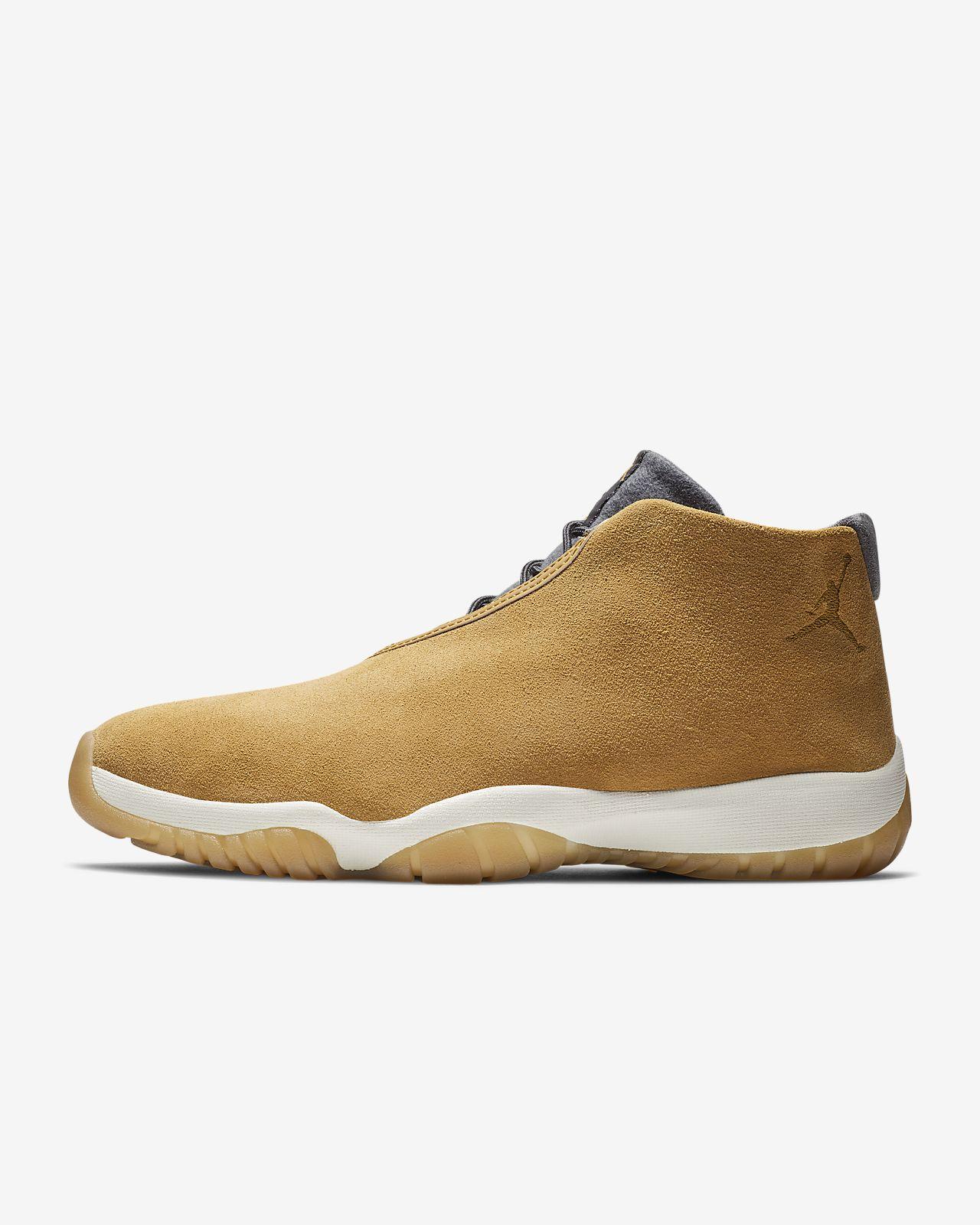 Chaussure Pour Jordan Ch Homme Future Air ZTqTUnrY