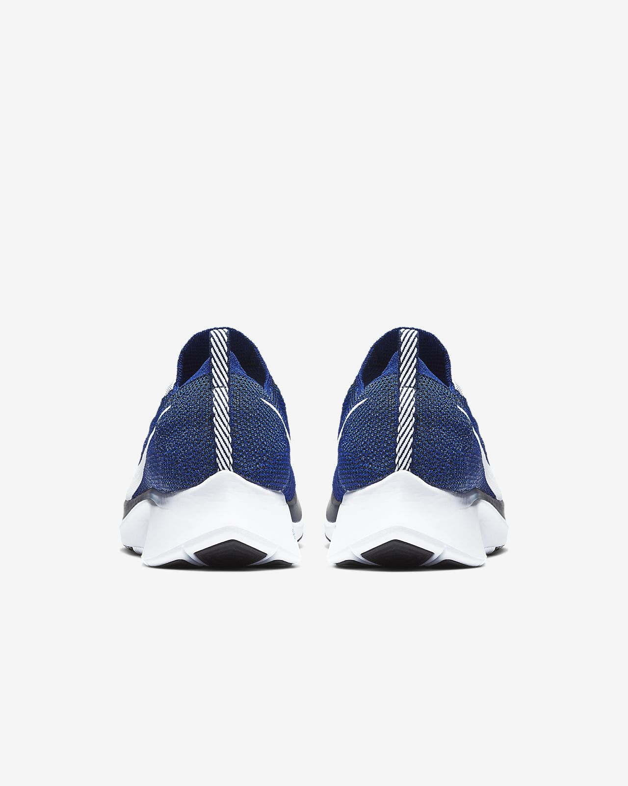 bdee967347d7 Nike Zoom Fly Flyknit Men s Running Shoe. Nike.com ID