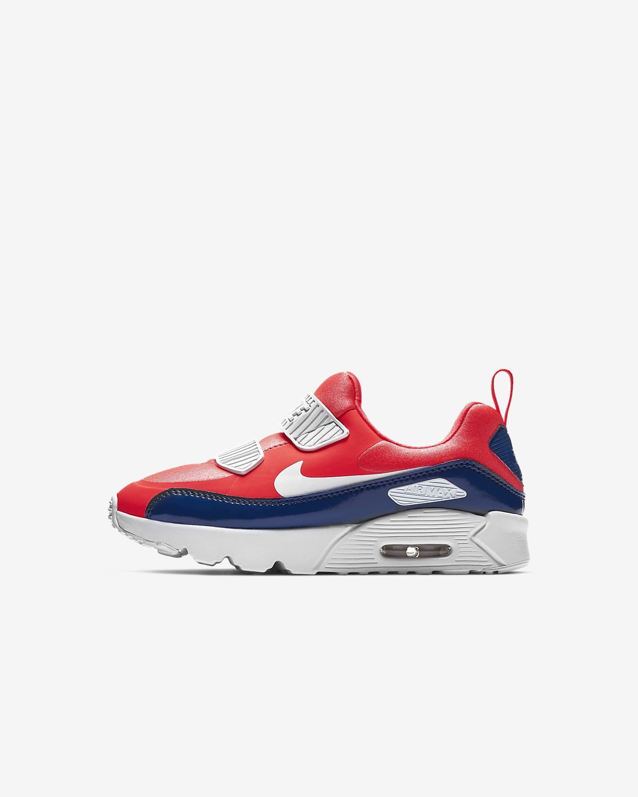 5f13a968193 Nike Air Max Tiny 90 Younger Kids  Shoe. Nike.com IN