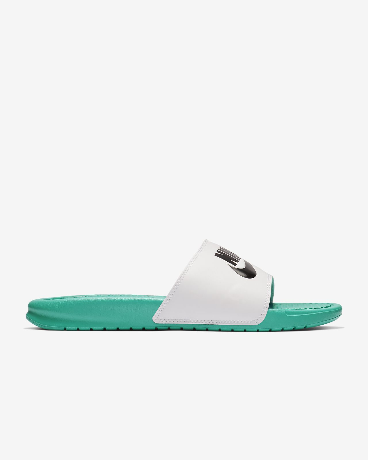 3acc0c0575ed Low Resolution Nike Benassi Slide Nike Benassi Slide