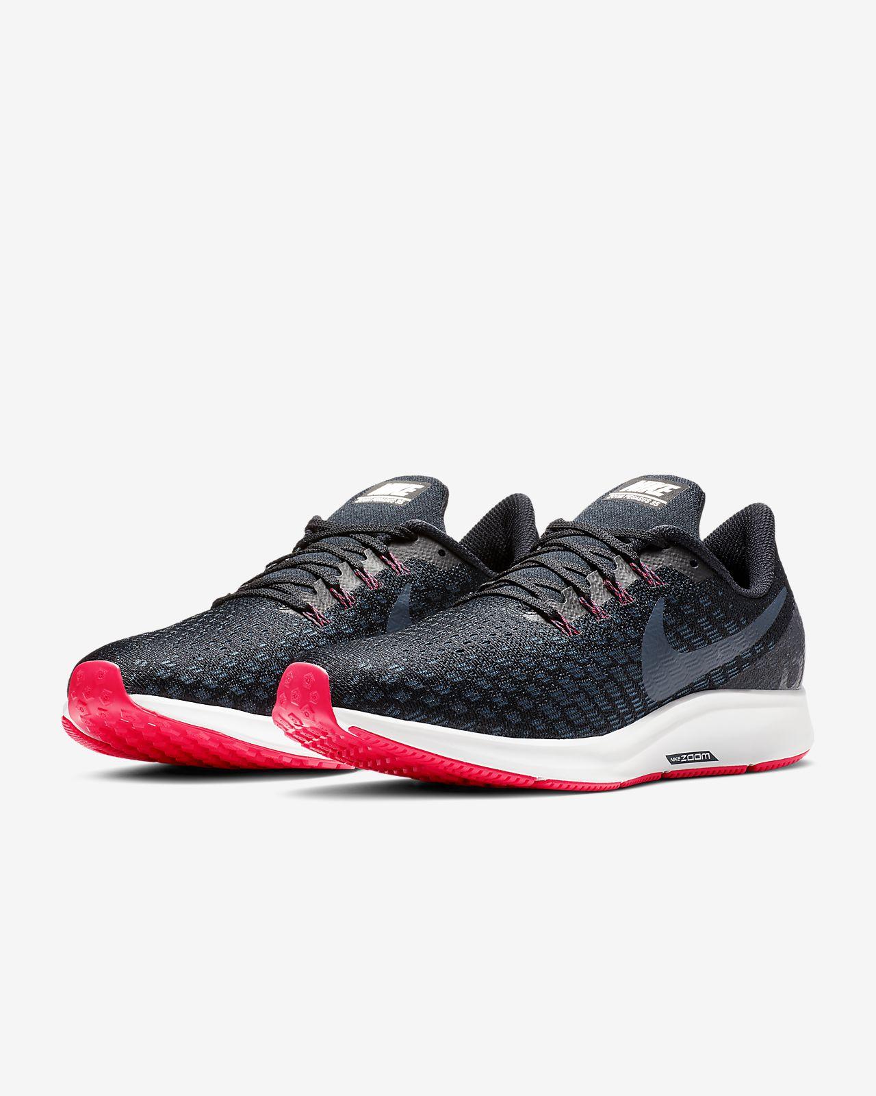 1ddfe9d9c49ac7 Nike Air Zoom Pegasus 35 Men s Running Shoe. Nike.com DK
