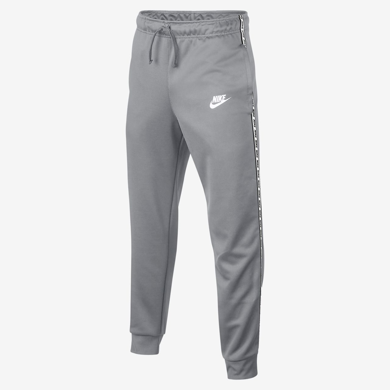 Nike Sportswear Older Kids' Trousers