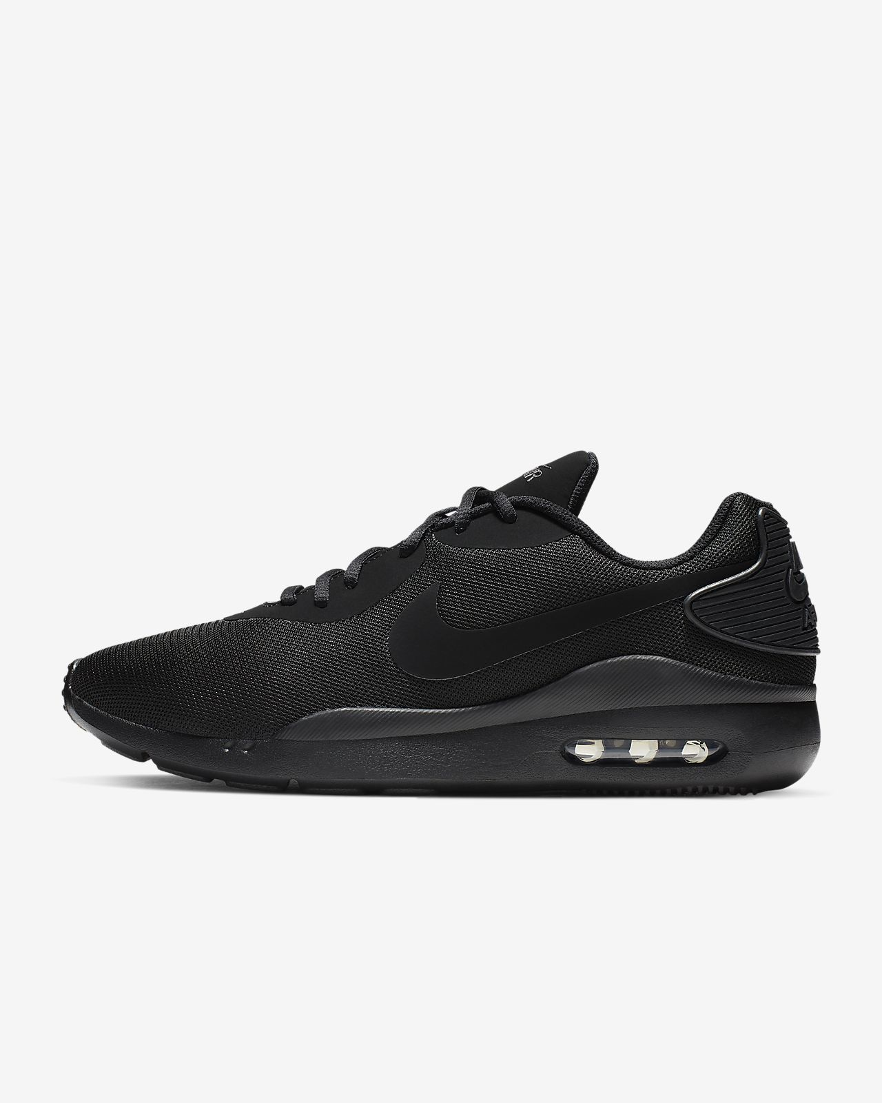 timeless design b9c58 b200a ... Nike Air Max Oketo Men s Shoe