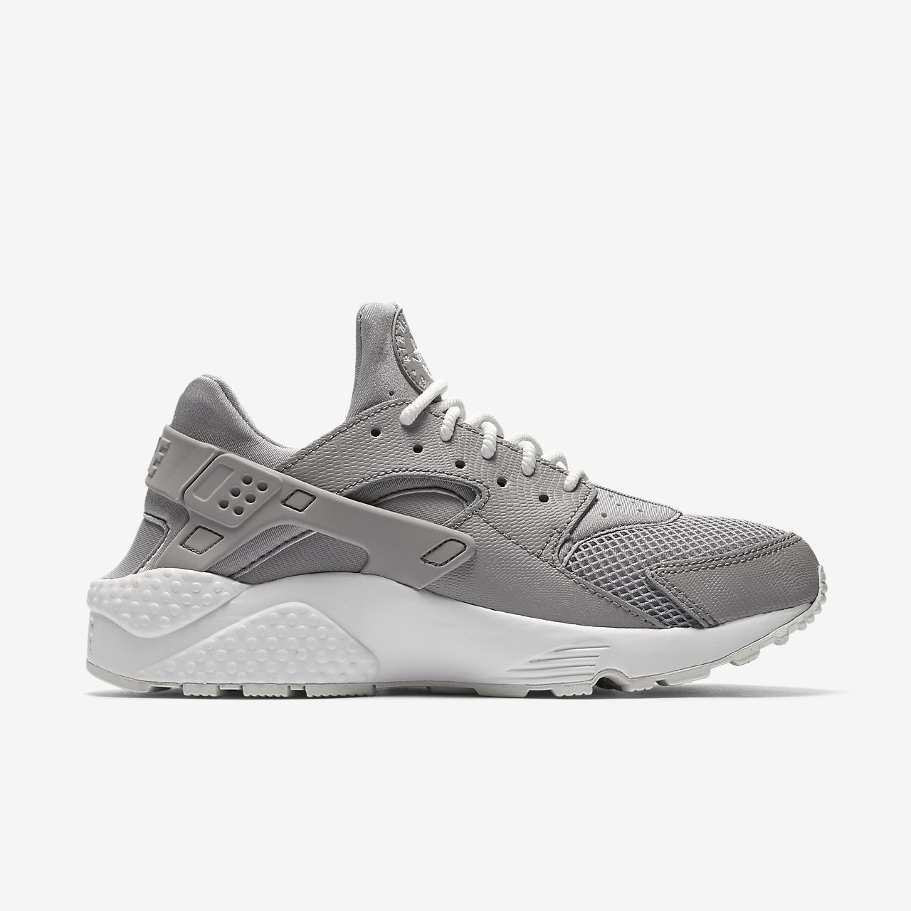 nike women's air huarache run se nz