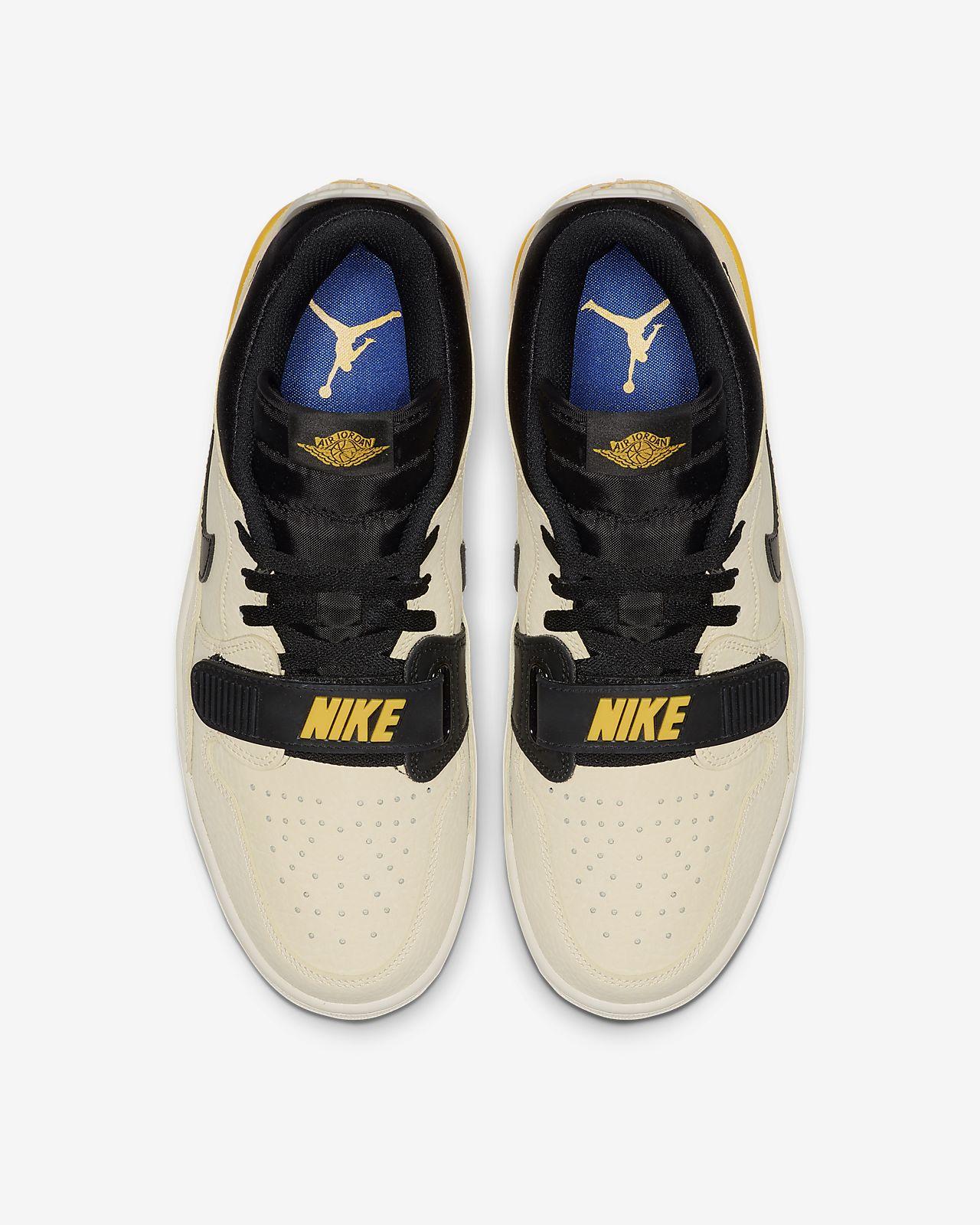 2c0637a87040 Air Jordan Legacy 312 Low Men s Shoe. Nike.com AU