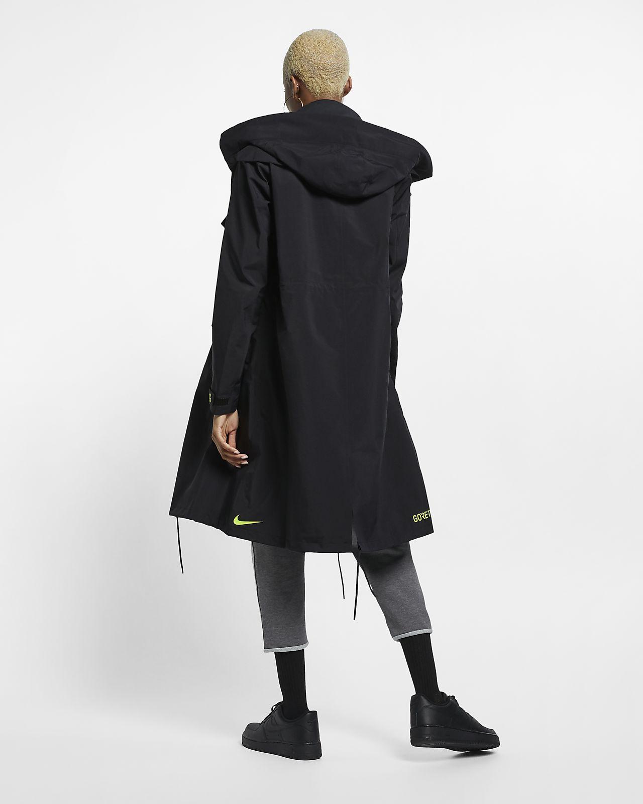 official photos best quality vast selection NikeLab ACG GORE-TEX® Women's Jacket
