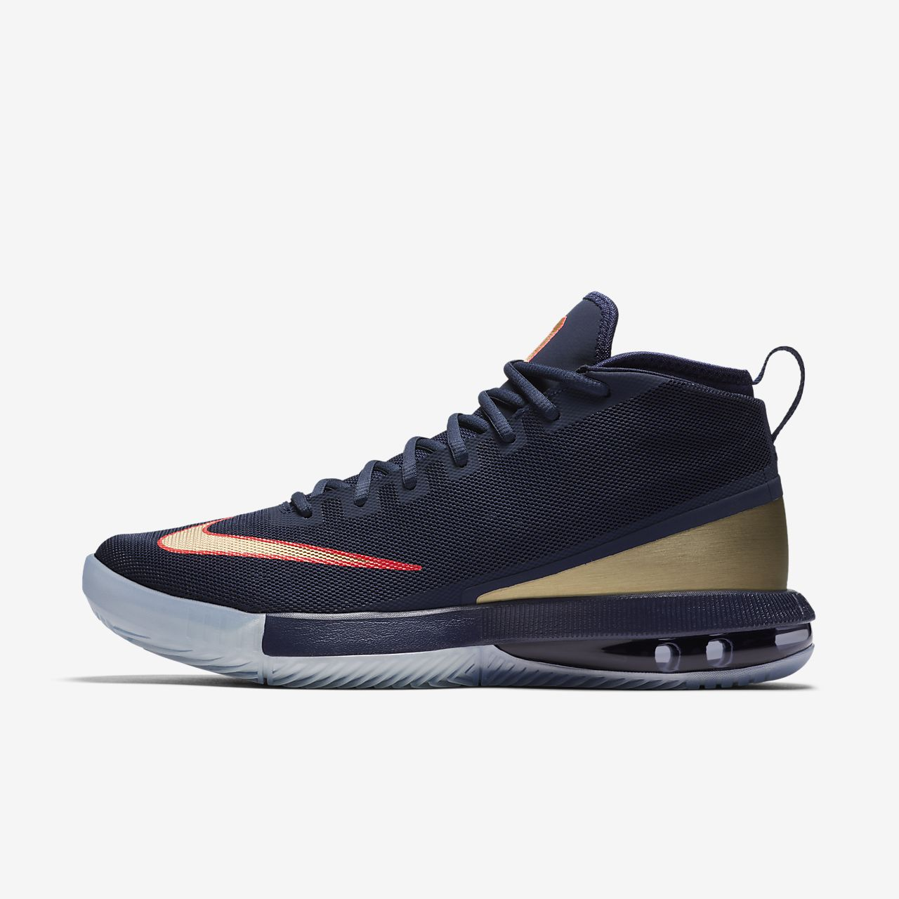 nike air max tn nike low basketball shoes 2016