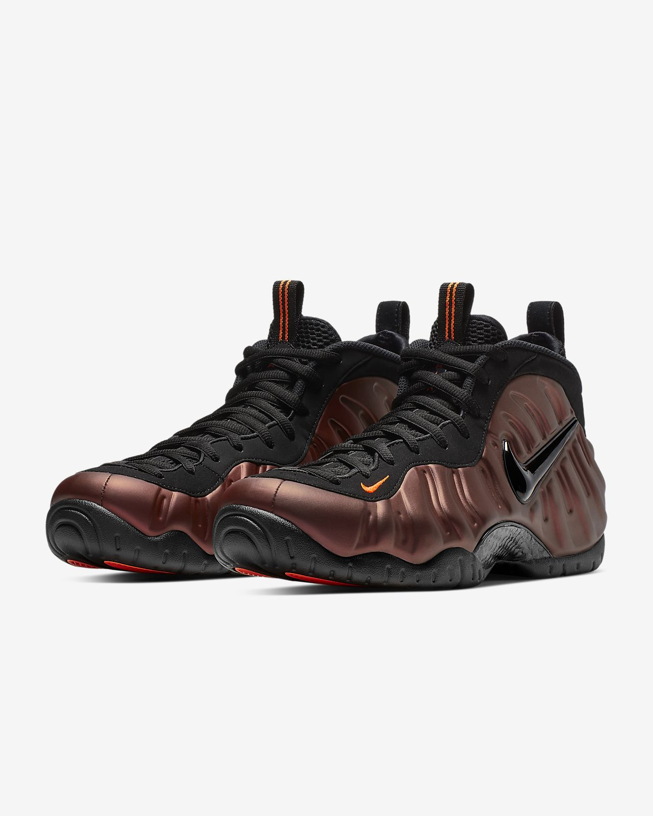 40ca8f524b1f Nike Air Foamposite Pro Men s Shoe. Nike.com SG