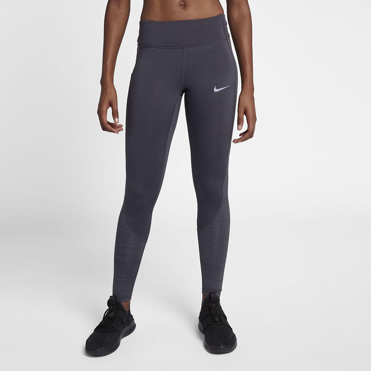 Nike Racer Women s Warm Running Tights. Nike.com GB f490c26526