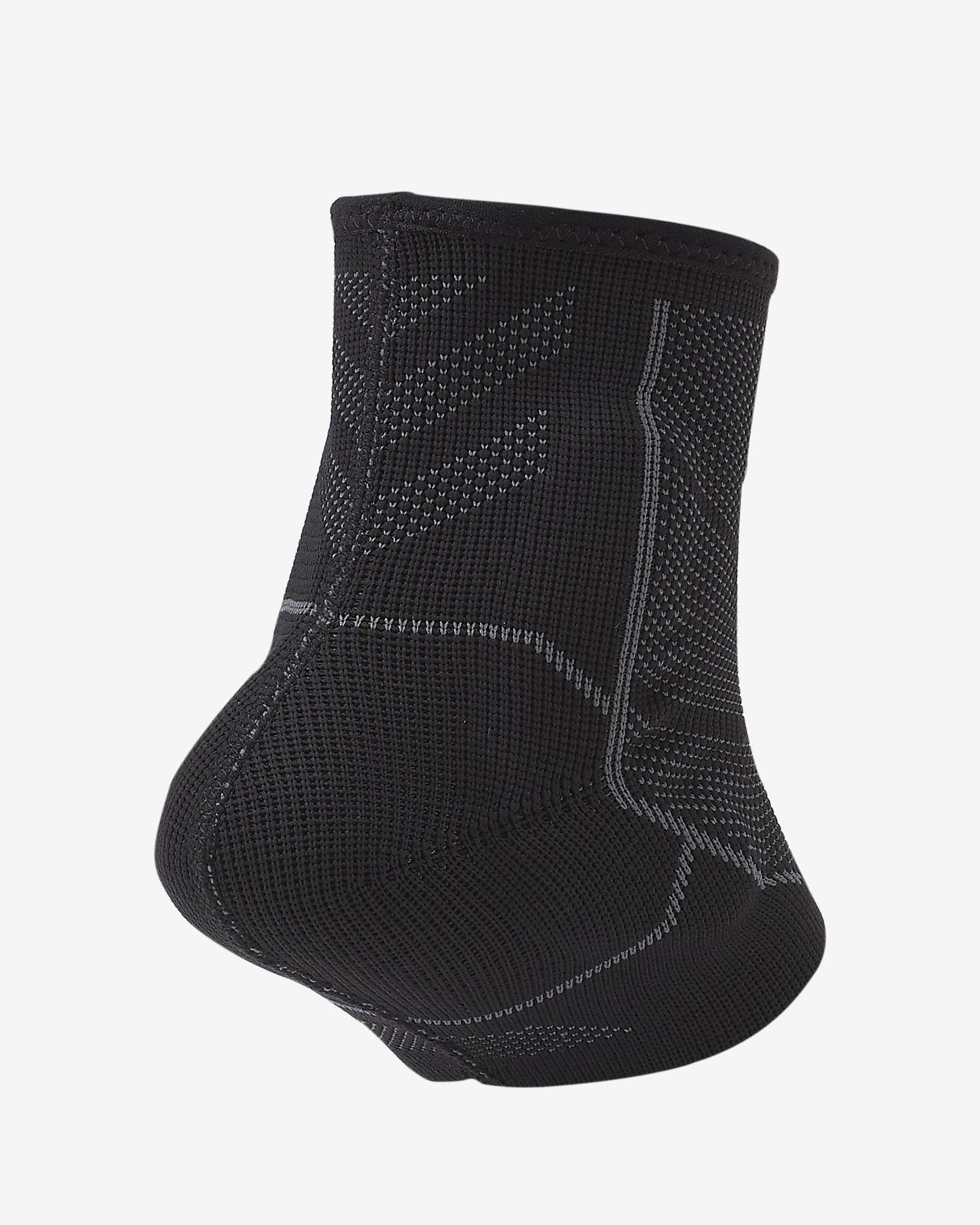 Nike Advantage Knitted 脚踝护套(1 只)