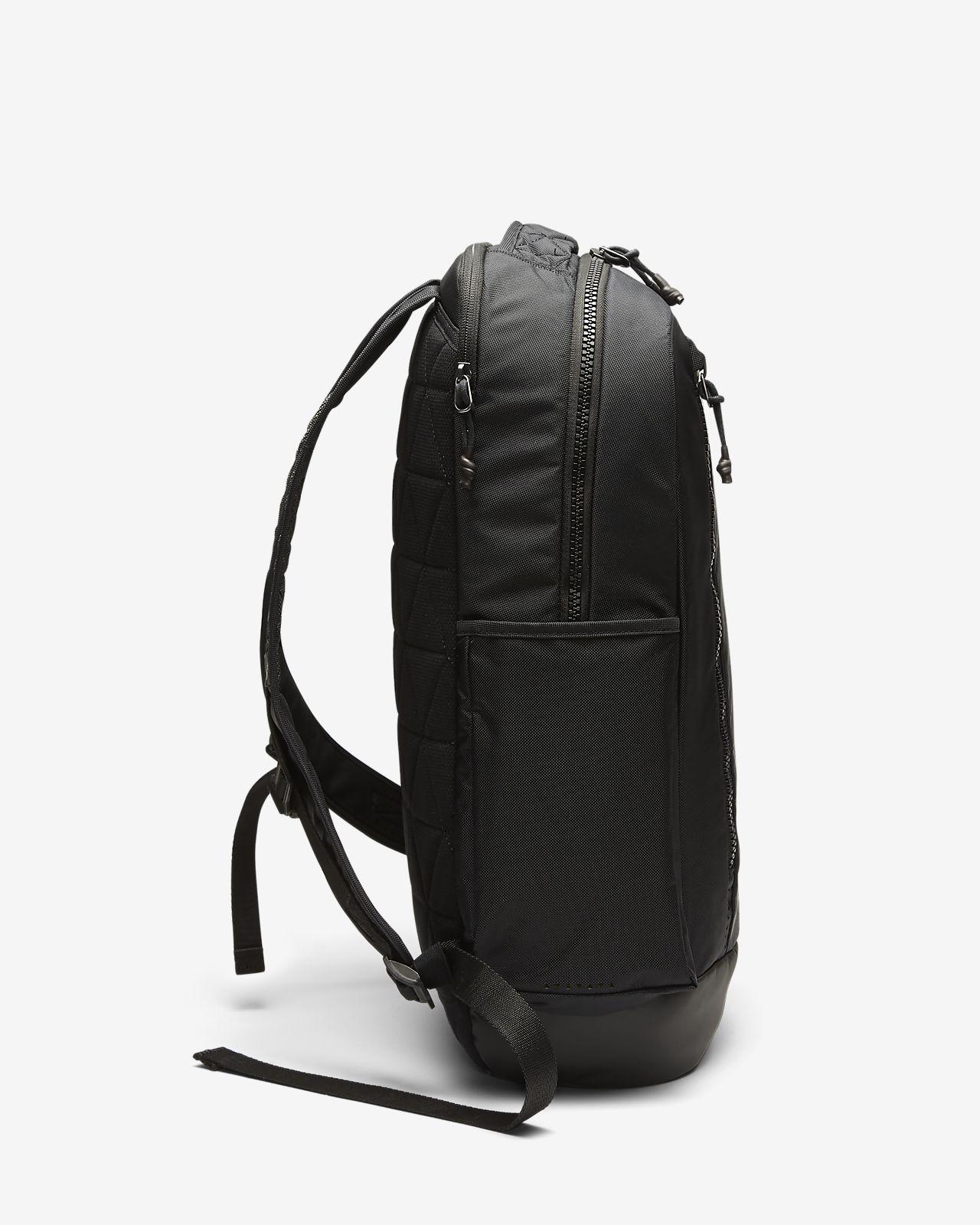 354faa59ff4 Nike Vapor Power 2.0 Training Backpack. Nike.com CA