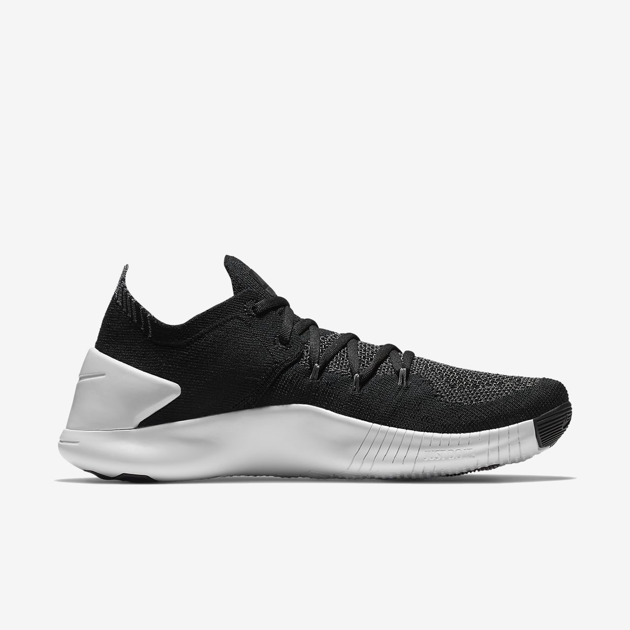 Sneakers Hautes Homme Nike - Baskets En Flyknit Free Tr 3 - Noir  Chaussures de Running Compétition Femme Chaussures à lacets Fretz Men noires Casual homme Chaussures Softinos vertes Casual femme qNzl335